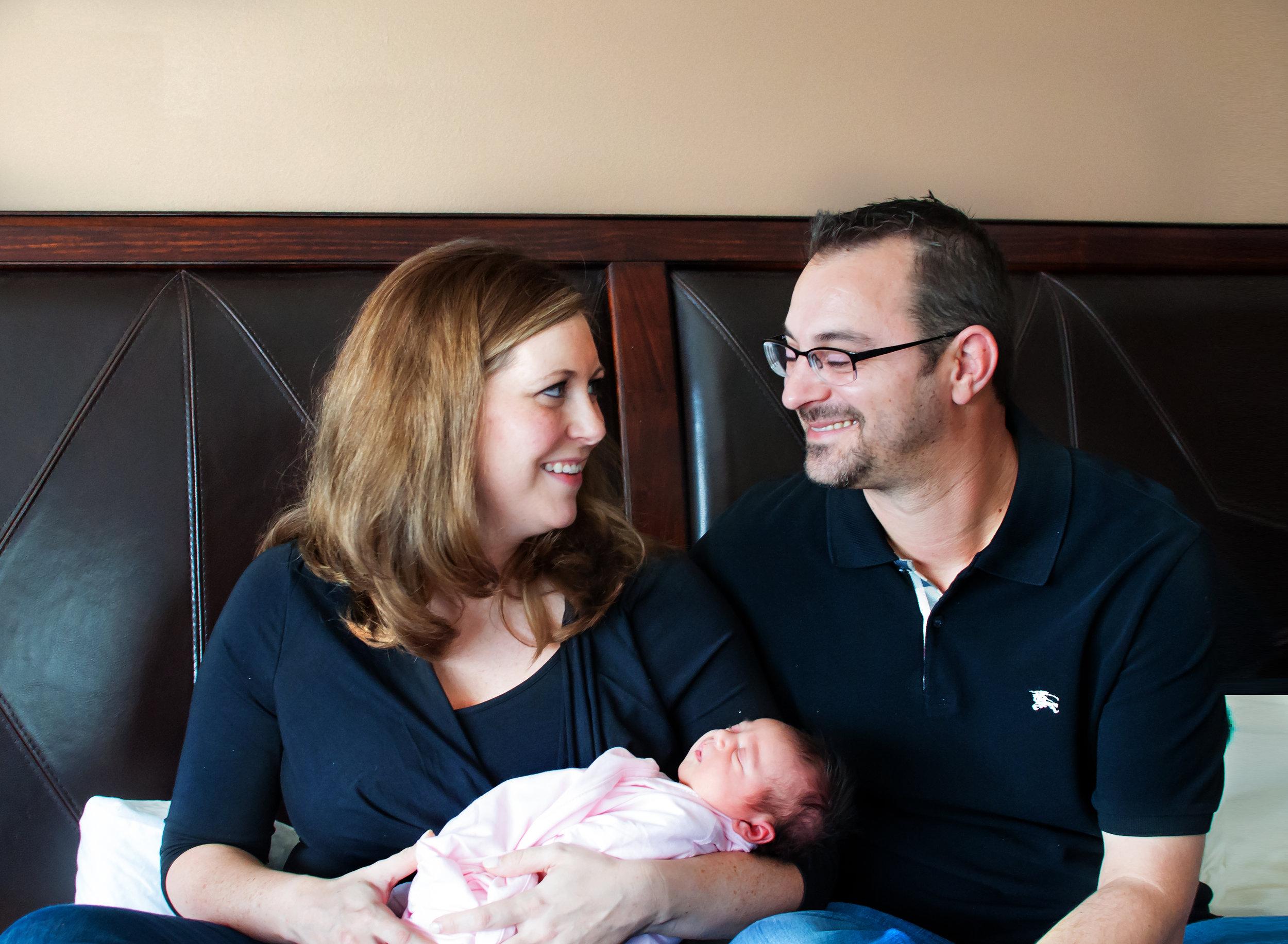 05-LCP-Newborn Sarah.jpg