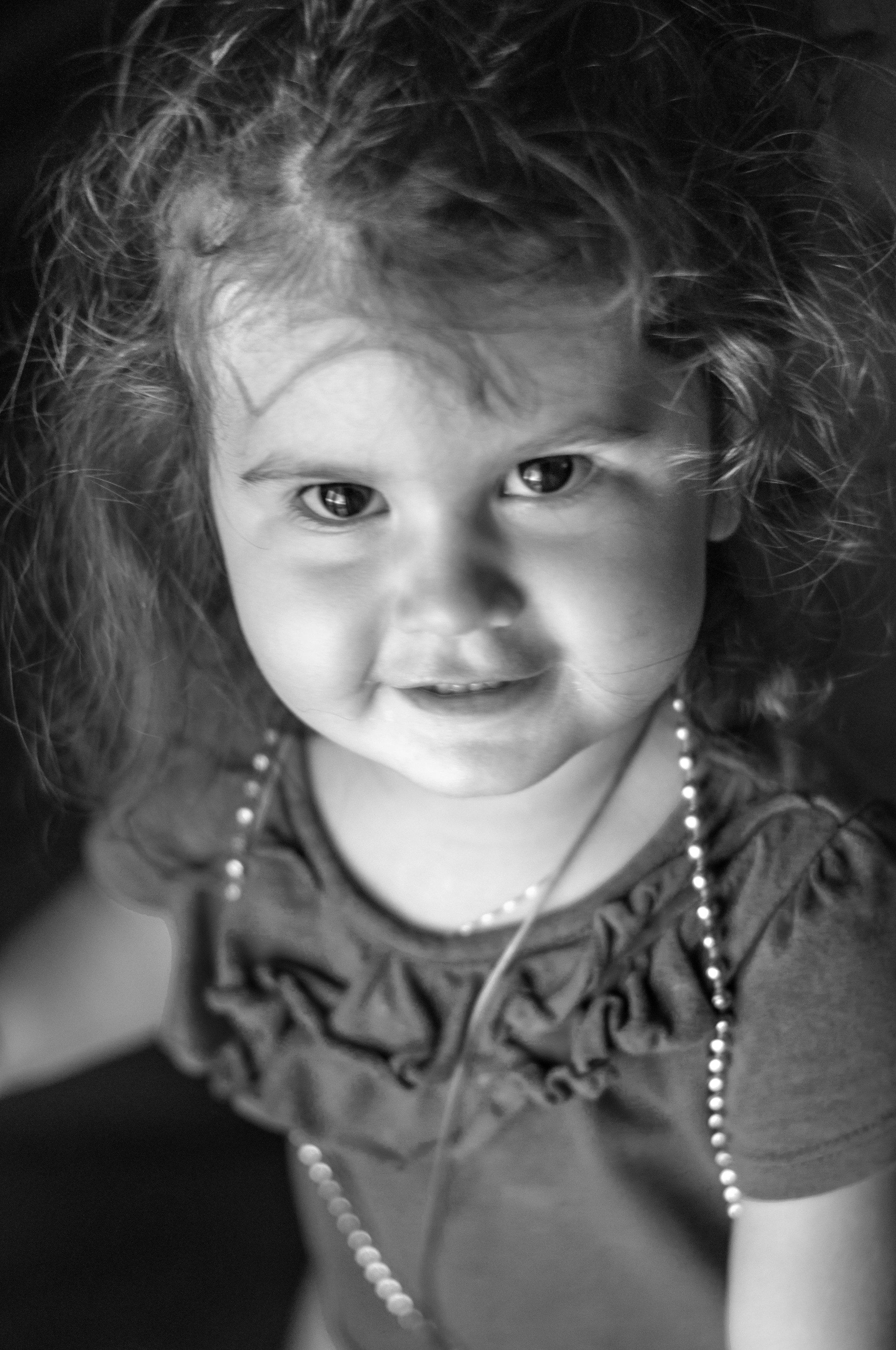 Chicago children photographer.jpg