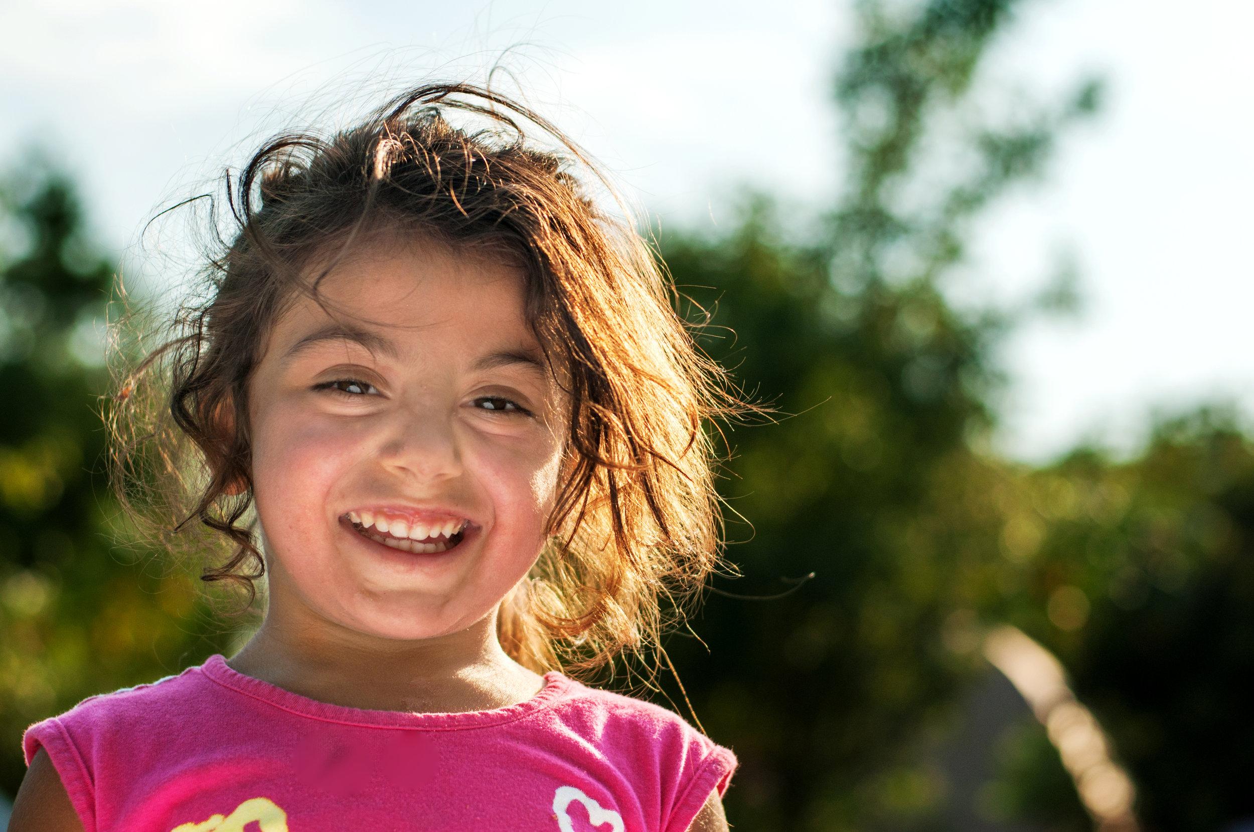 CHicago children photography.jpg