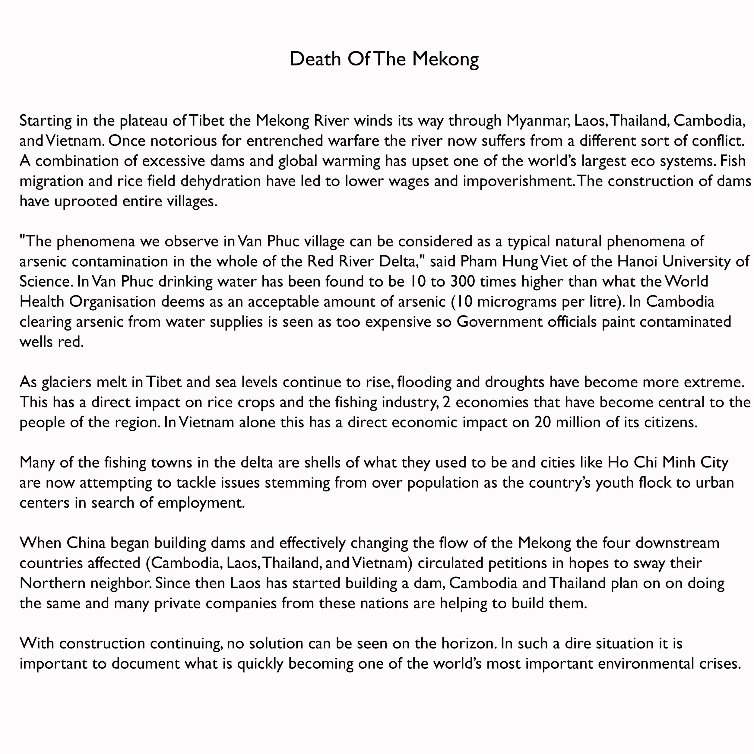 Mekong_Statement.jpg