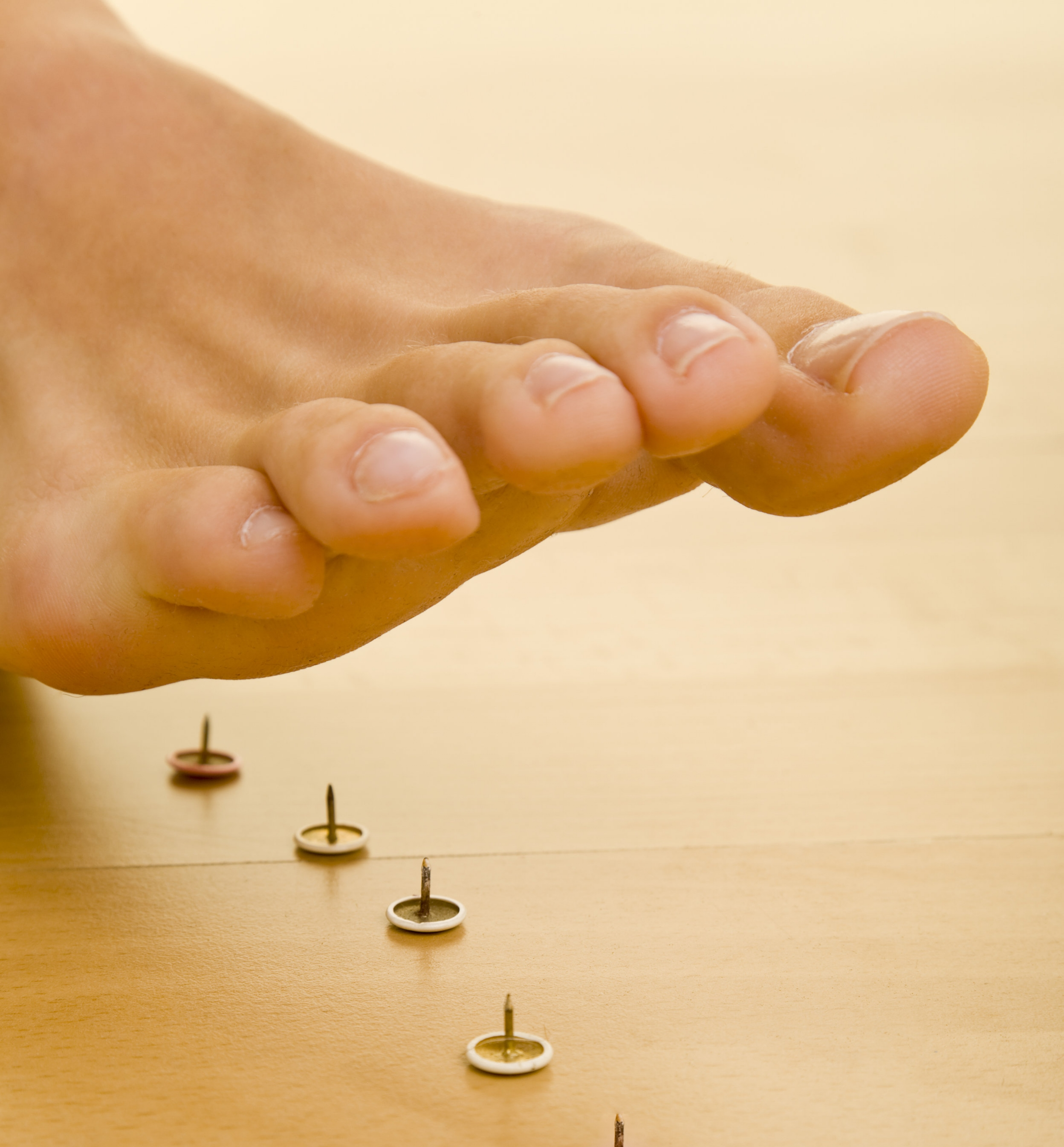 neuropathy specialist glen burnie, md