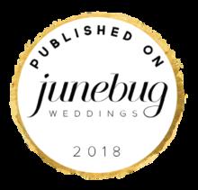 Junebug 2018 White.png
