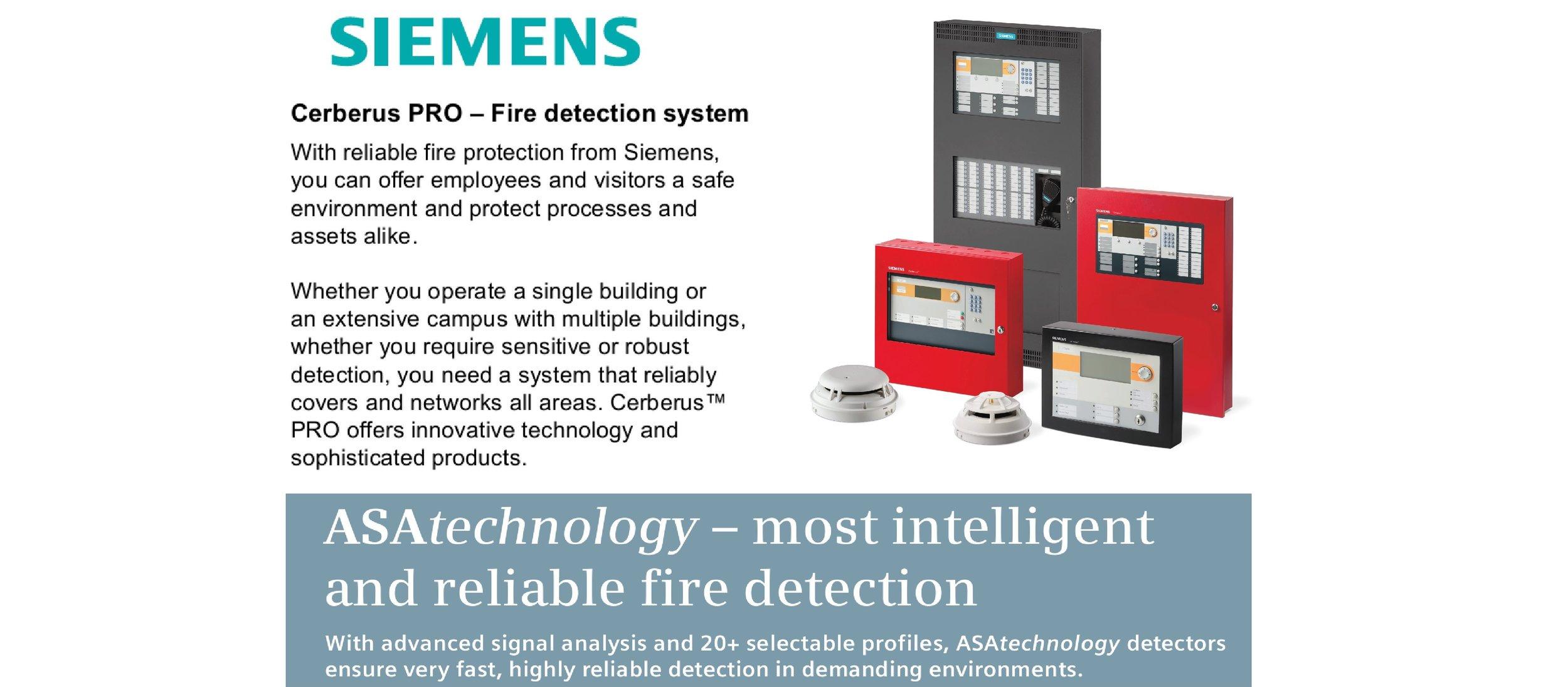 Siemens slide.jpg