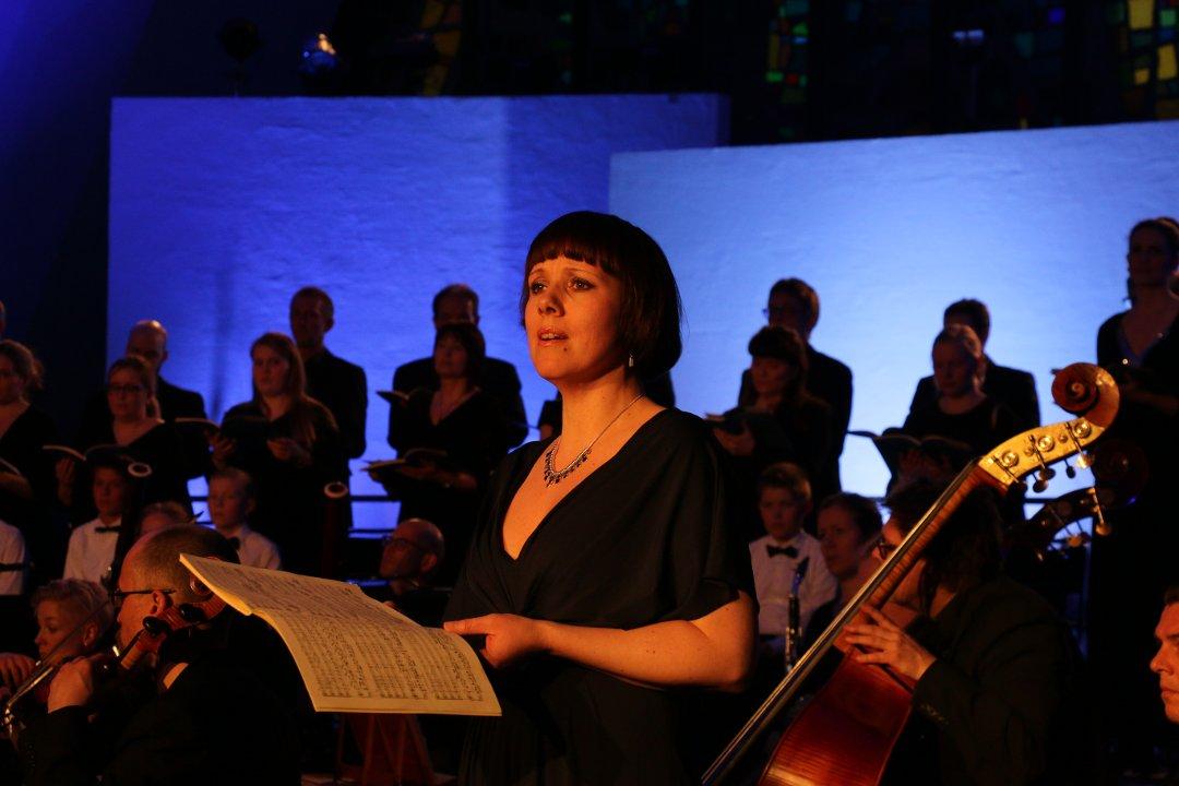 Requiem Berit Norbakken Solset Emi Kjeldsberg Nordlys.jpeg