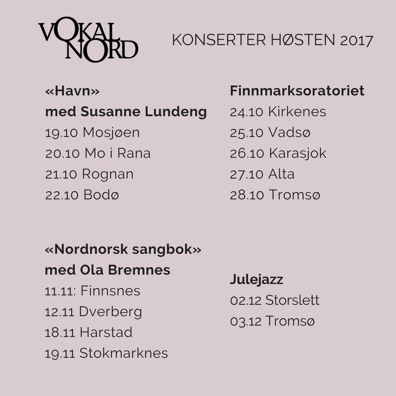 KONSERTER HØSTEN 2017 (1).png