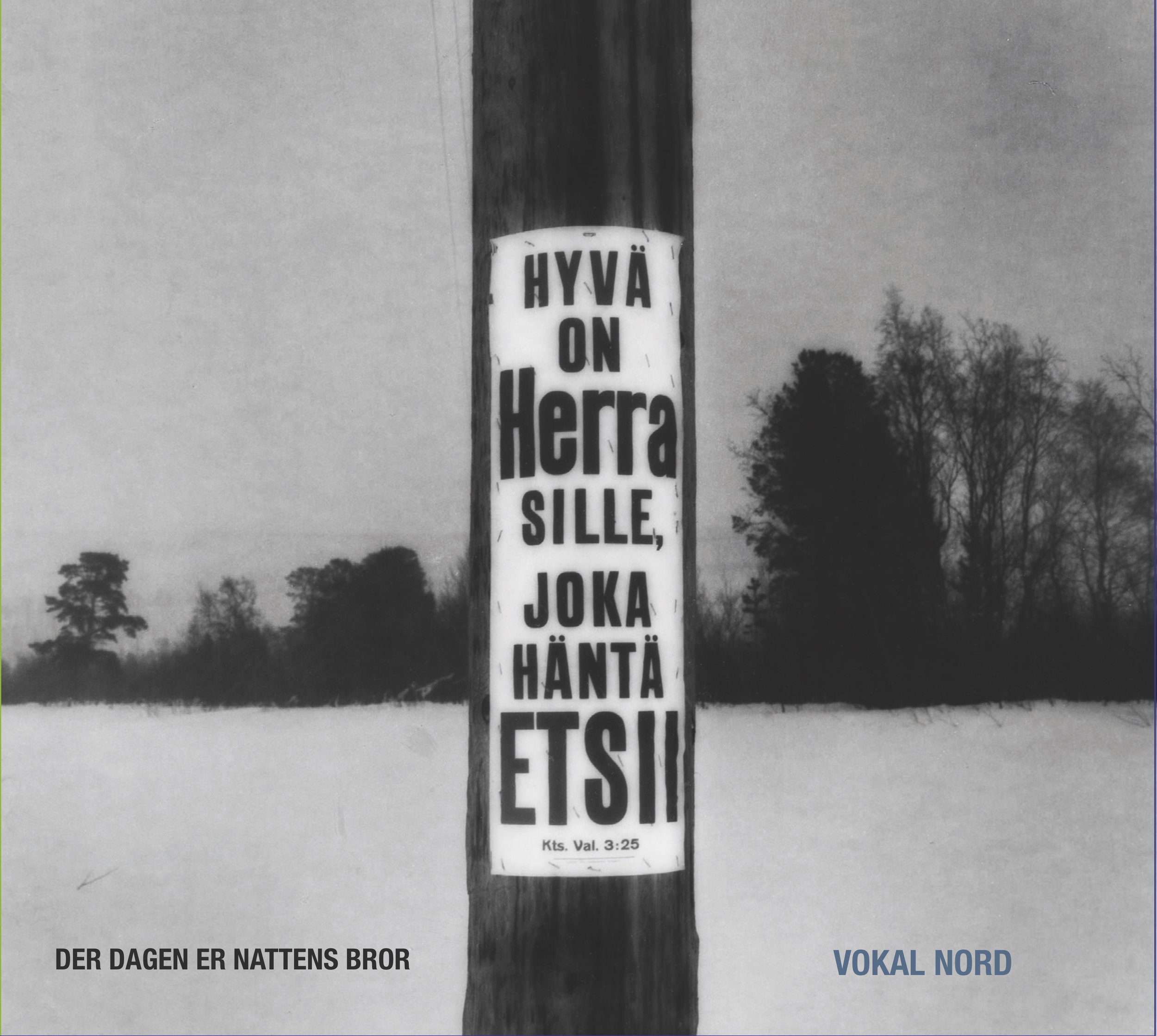 Forside EUCD113 Vokal Nord.jpg