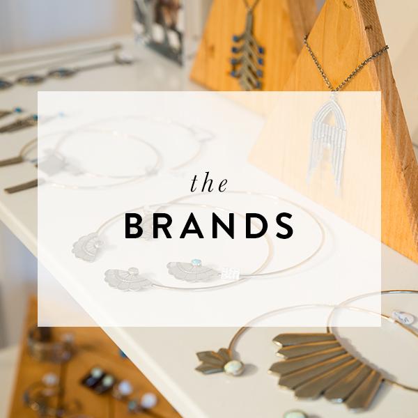 Butik_Website_Homepage_Thumbnails_Brands.jpg