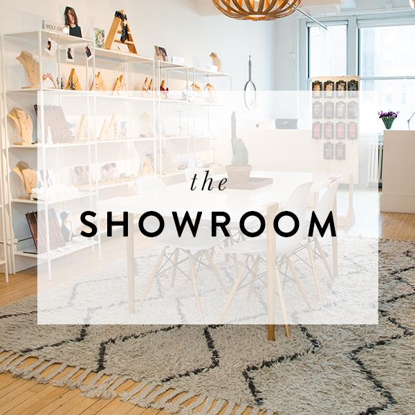 Butik_Website_Homepage_Thumbnails_Showroom.jpg