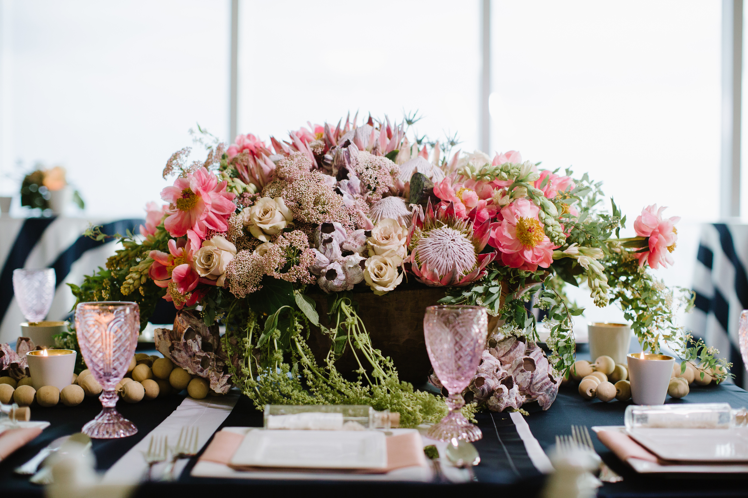 Alabama Weddings Blog