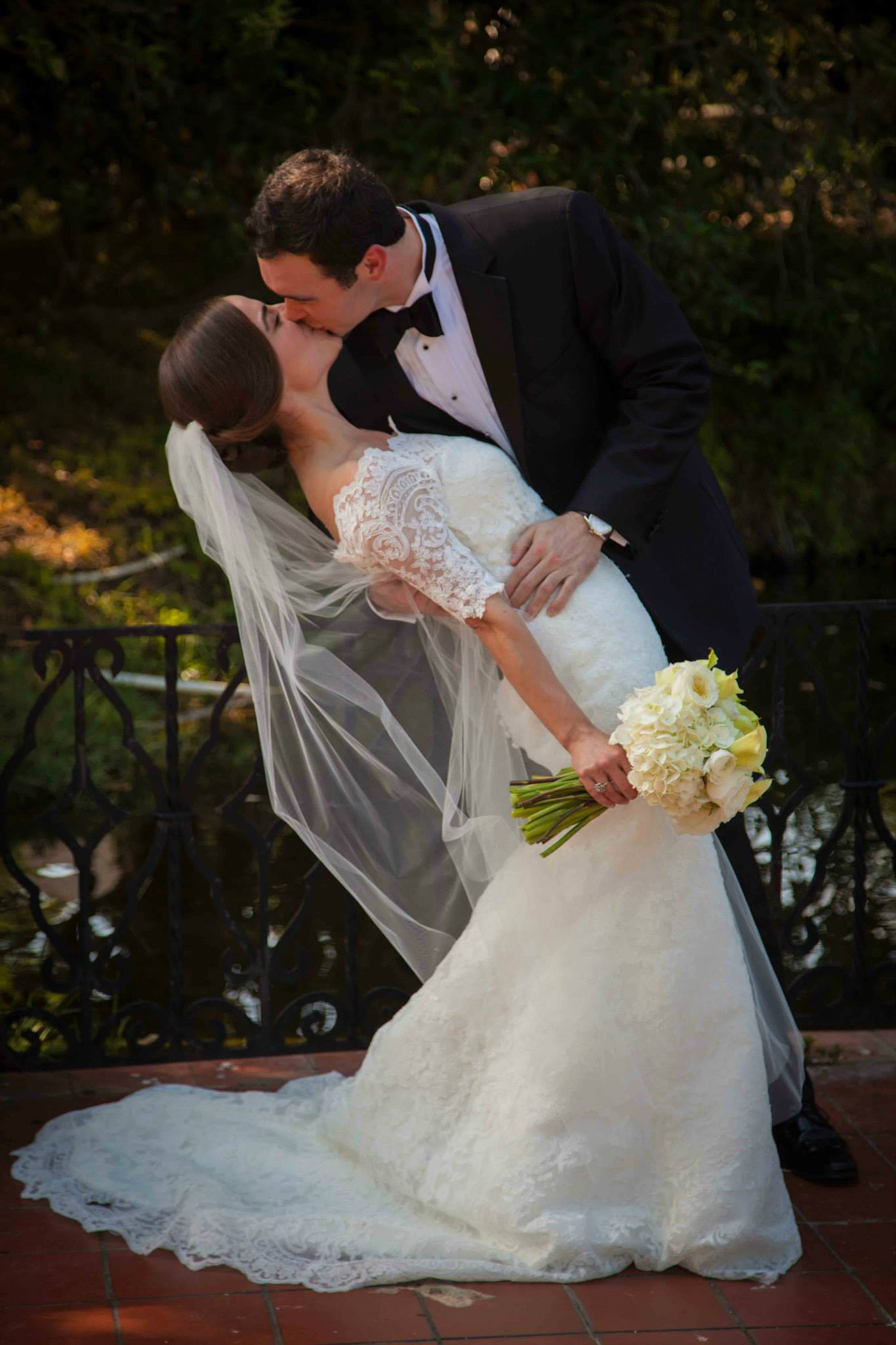 cala wedding first look .jpg