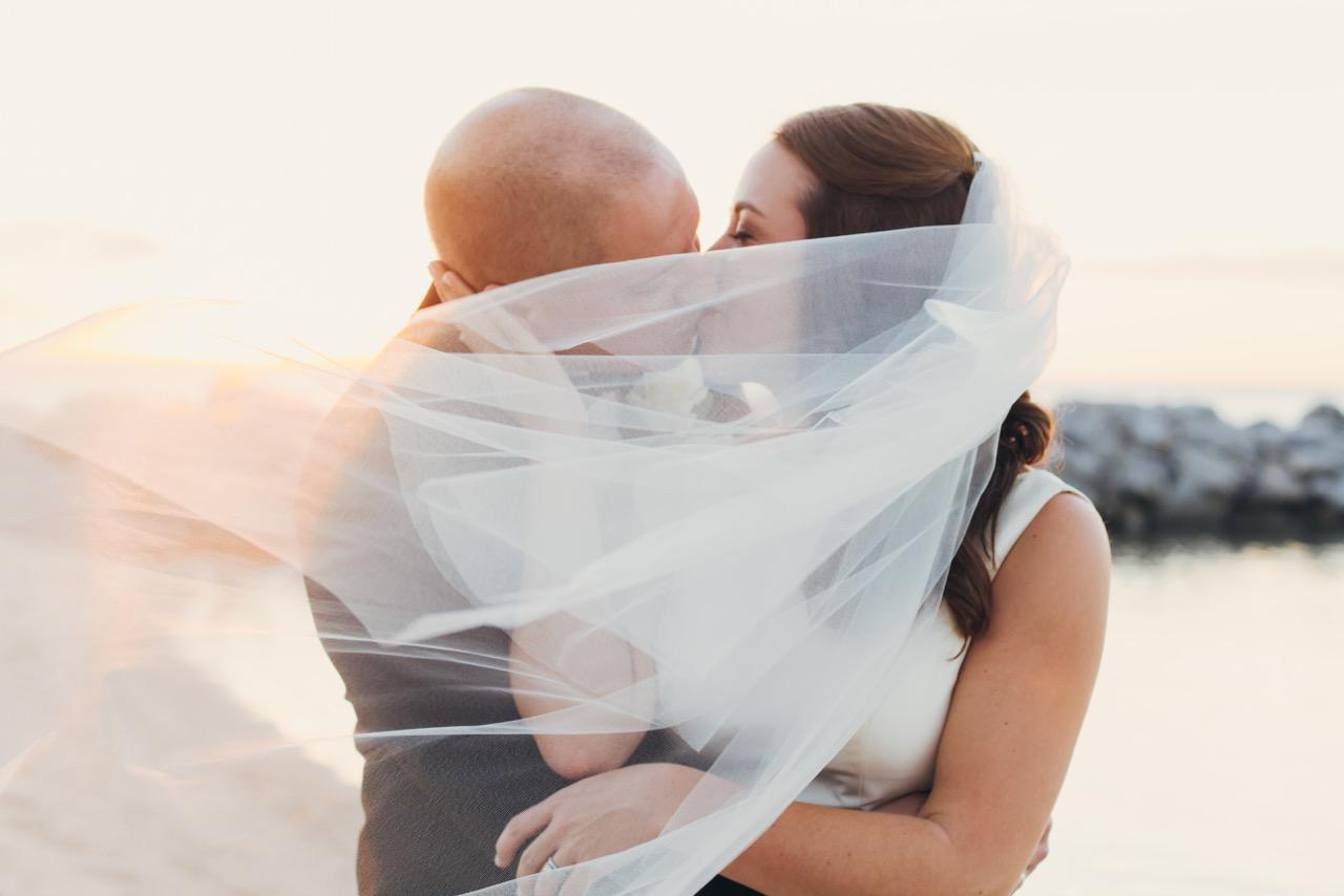 bridegroom5.jpg