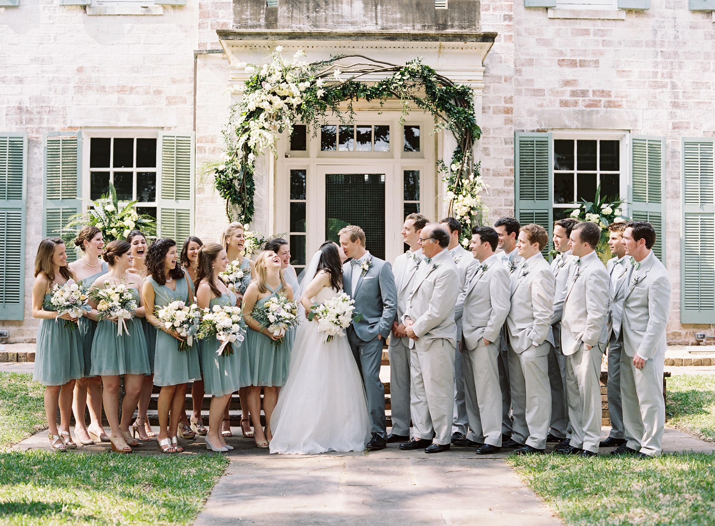 ahp_caroline-will_wedding party_006884-R1-007.jpg