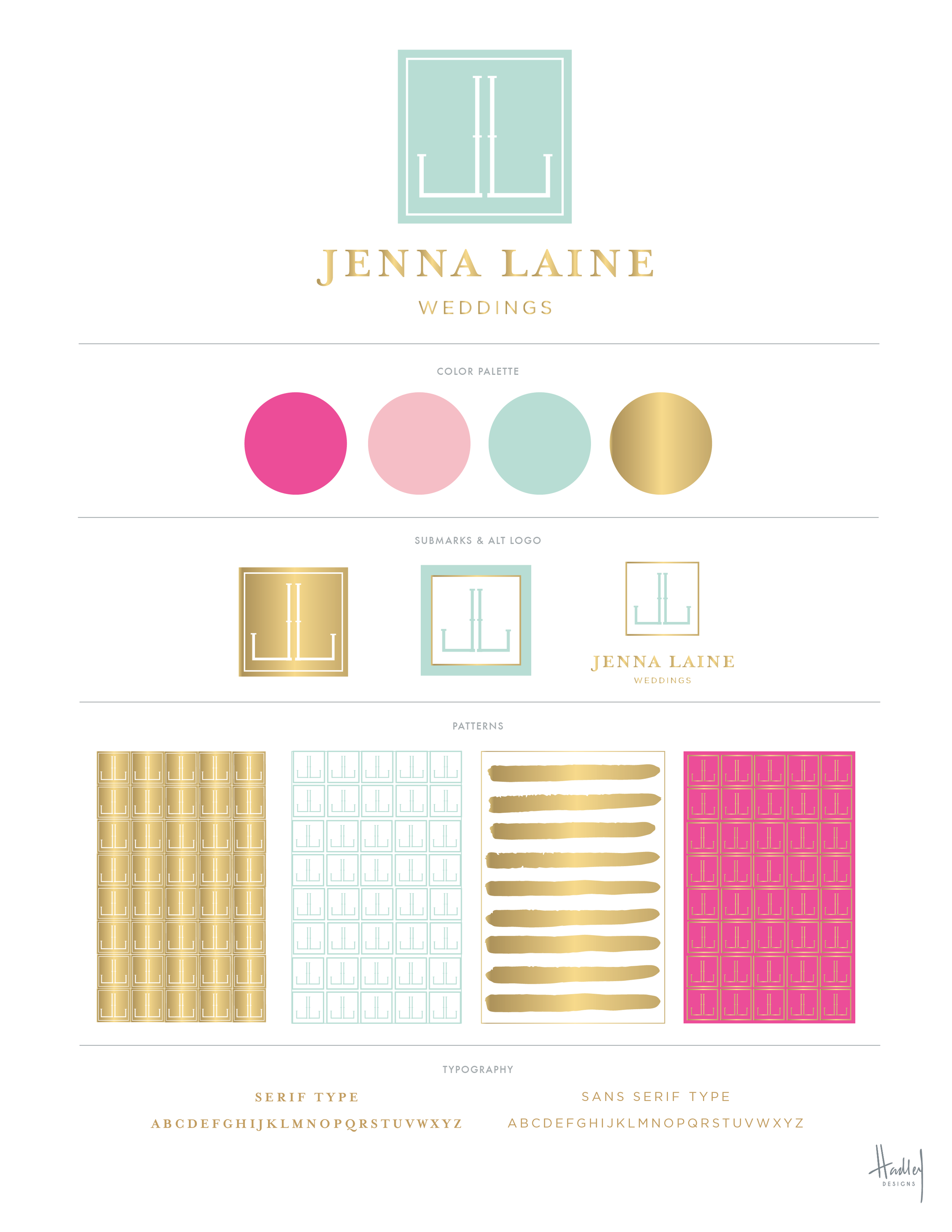 JLW_BrandingBoard_generic.png