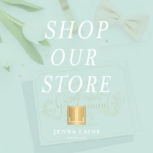 JL_Shop2.png