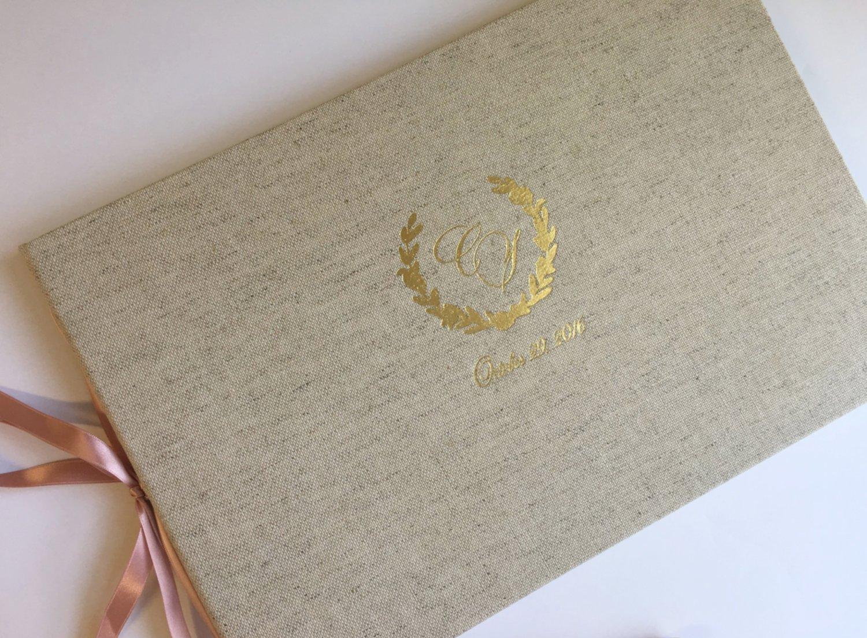linen guest book.jpg