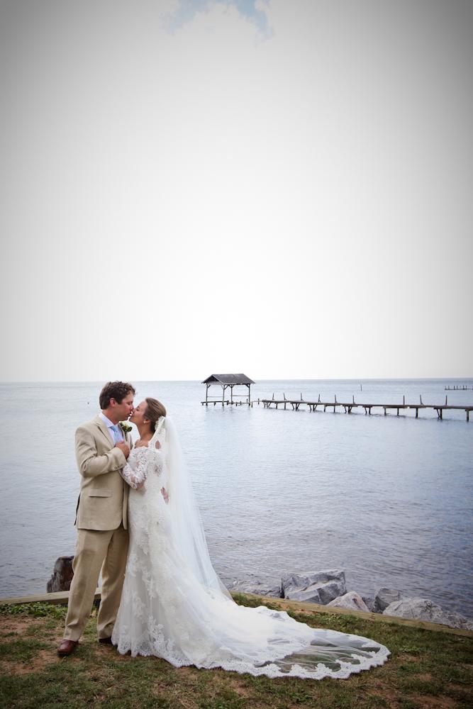 bride&groom-093.jpg