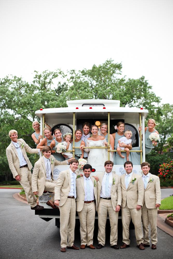 weddingparty-036.jpg