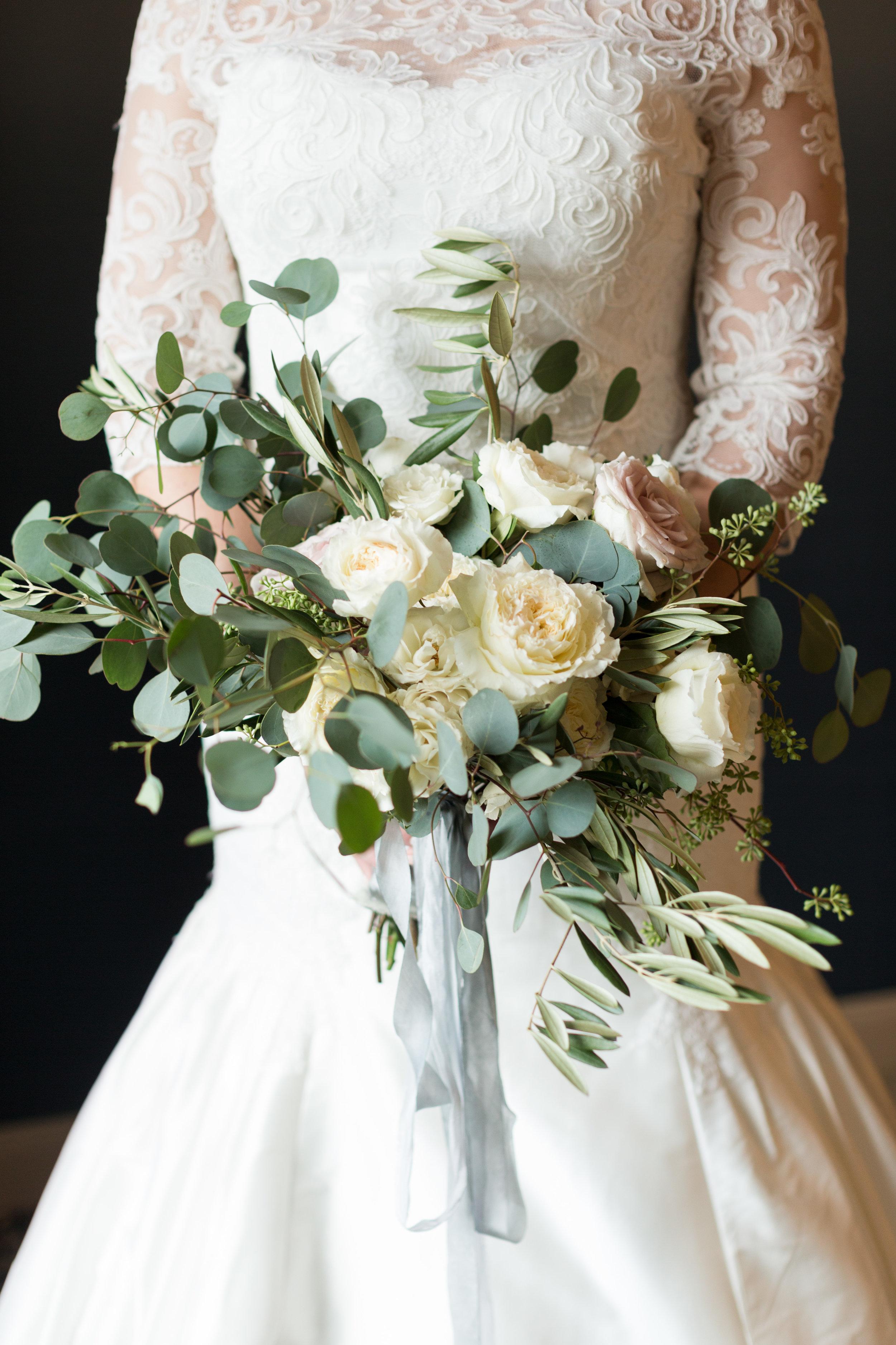 0171-Katie-Trent-Wedding-20445.jpg