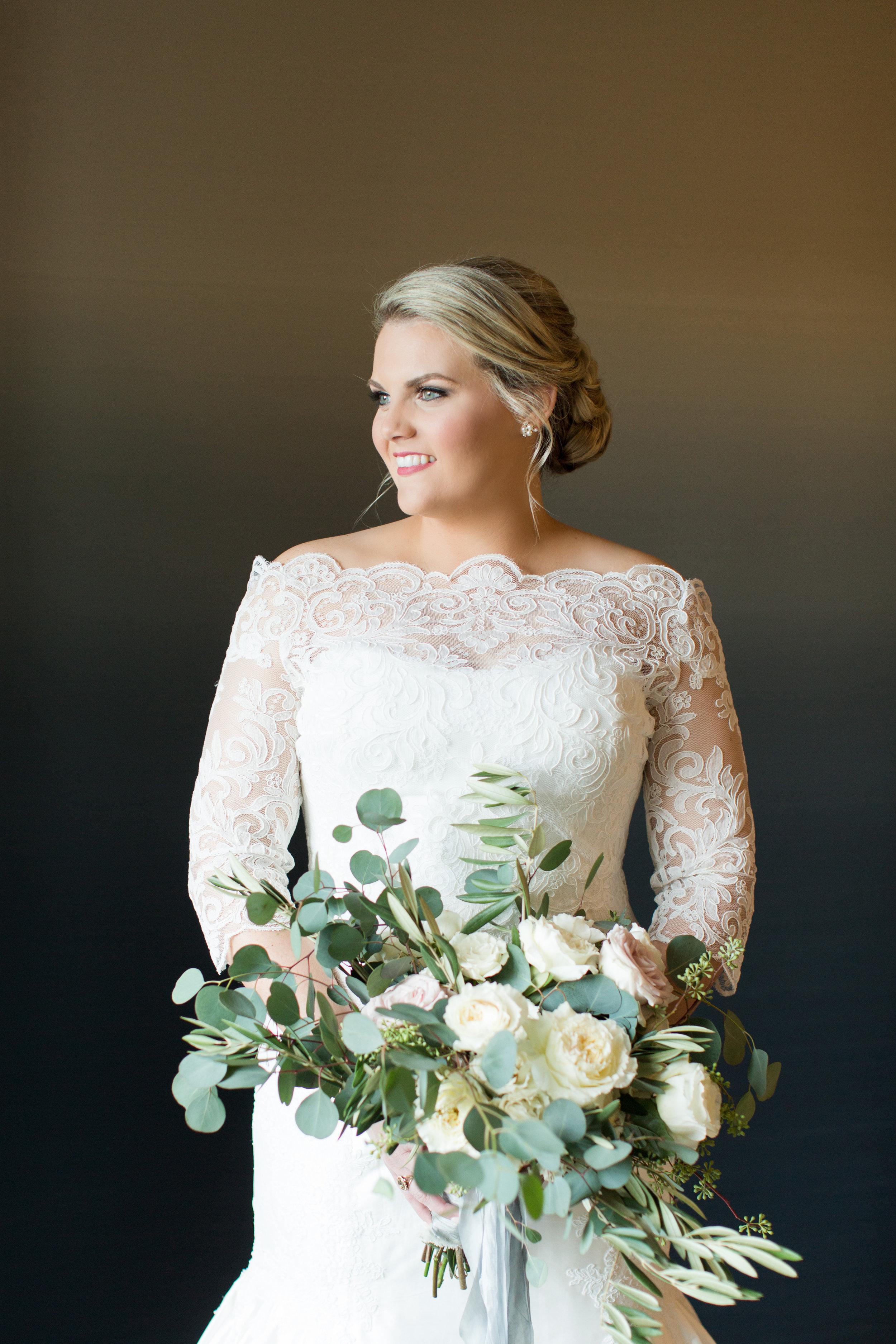 0168-Katie-Trent-Wedding-20441.jpg