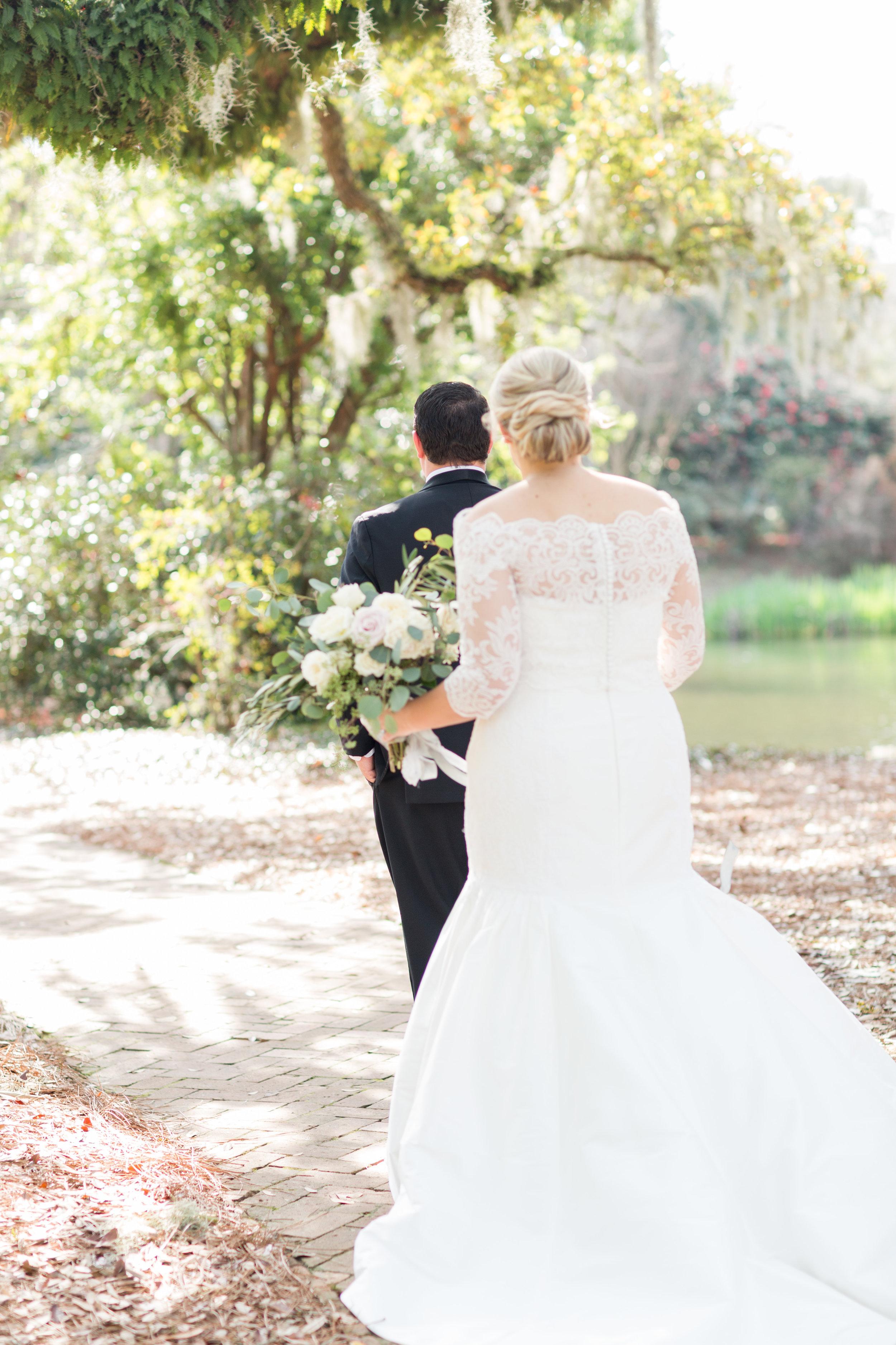 0182-Katie-Trent-Wedding-20460.jpg