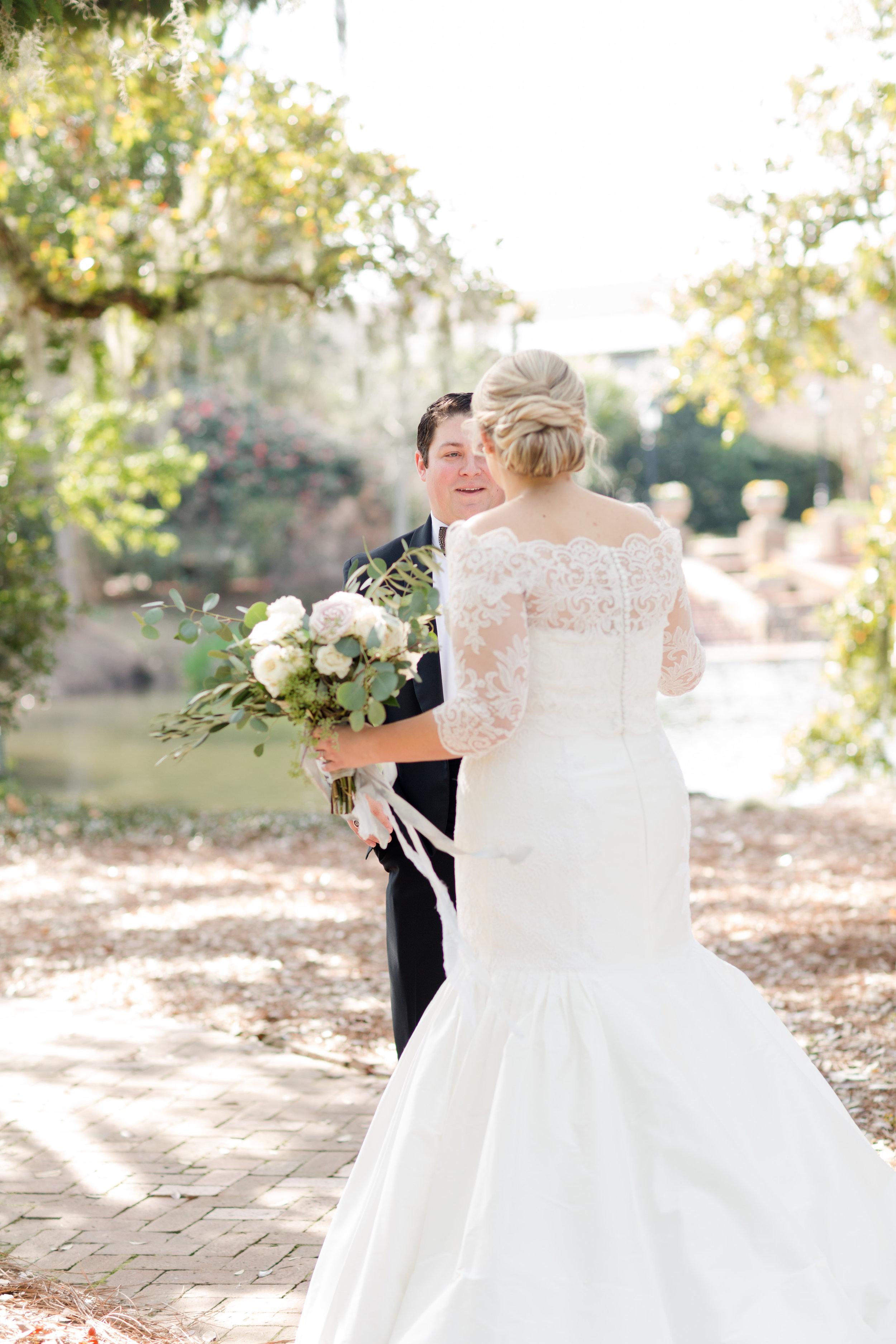 0186-Katie-Trent-Wedding-20461.jpg