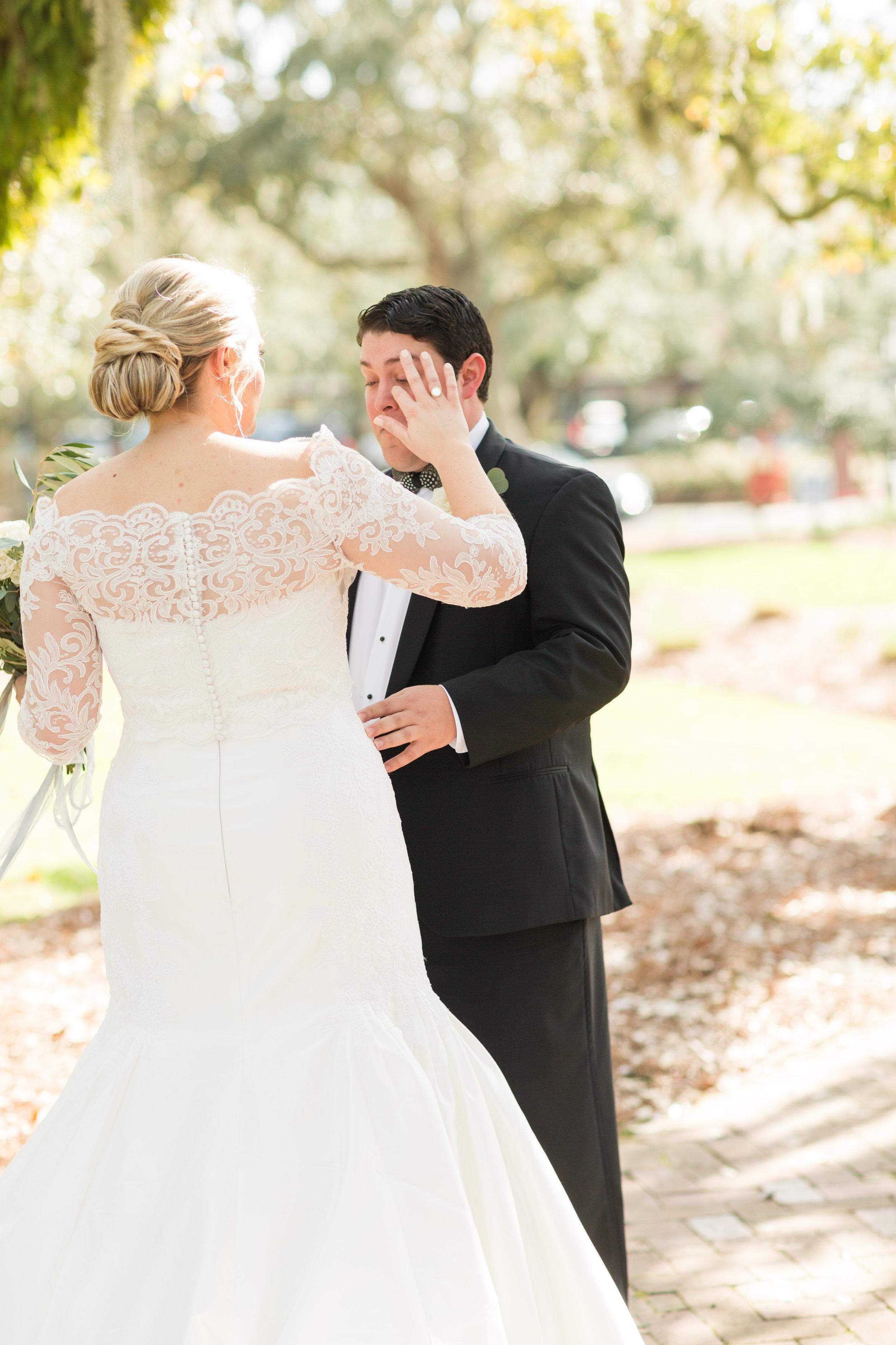 0191-Katie-Trent-Wedding-20471.jpg