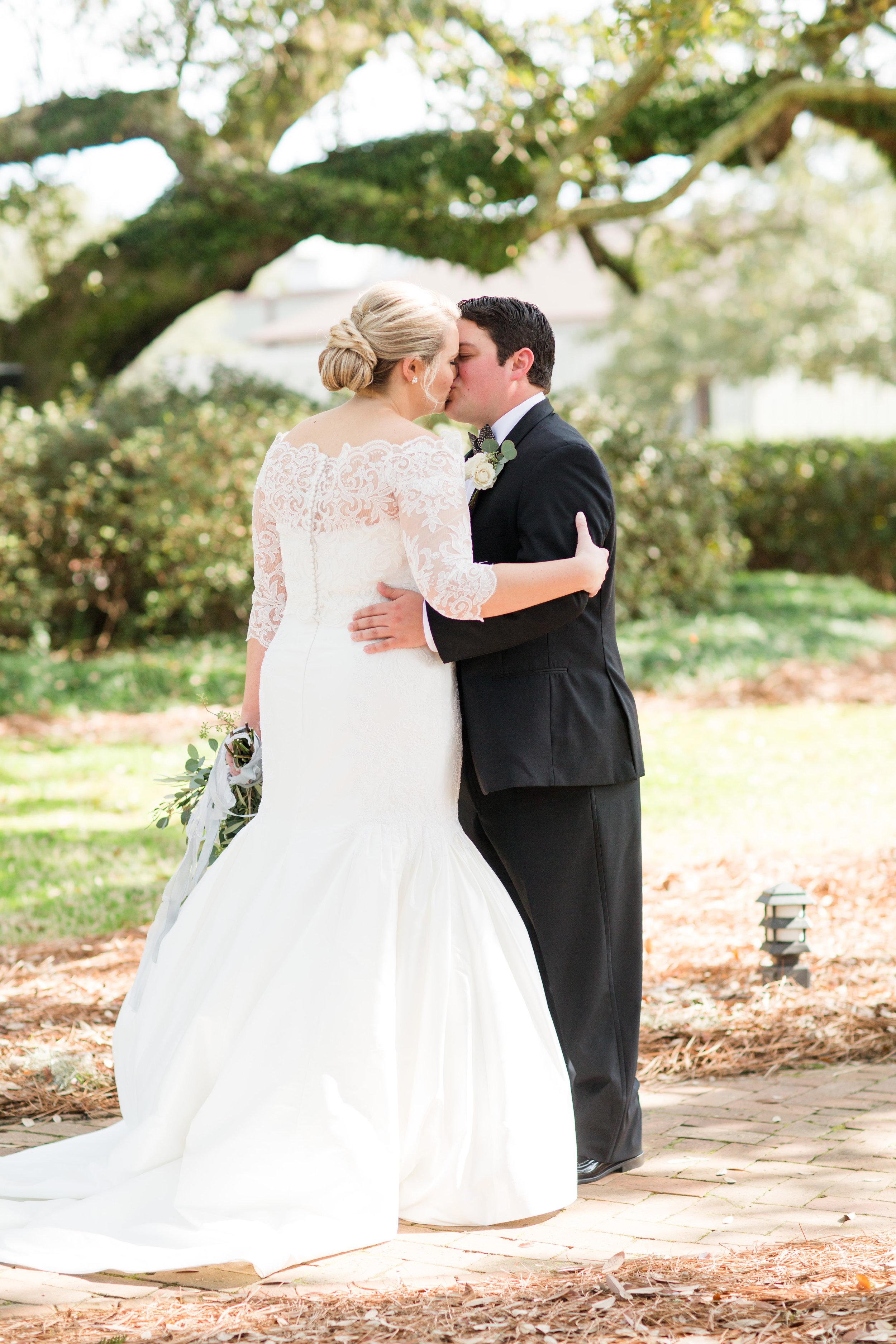 0200-Katie-Trent-Wedding-20489.jpg