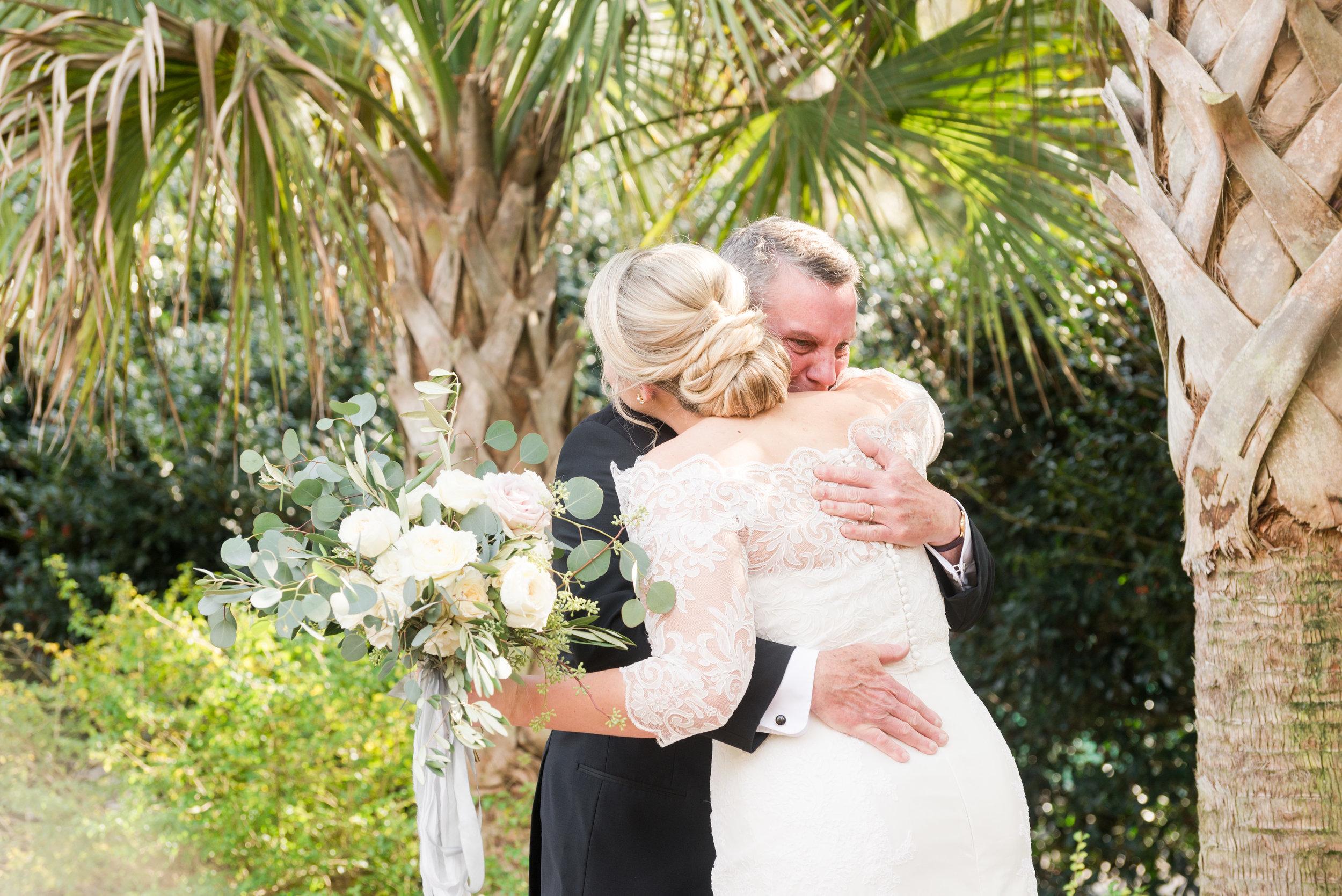 0243-Katie-Trent-Wedding-4797.jpg