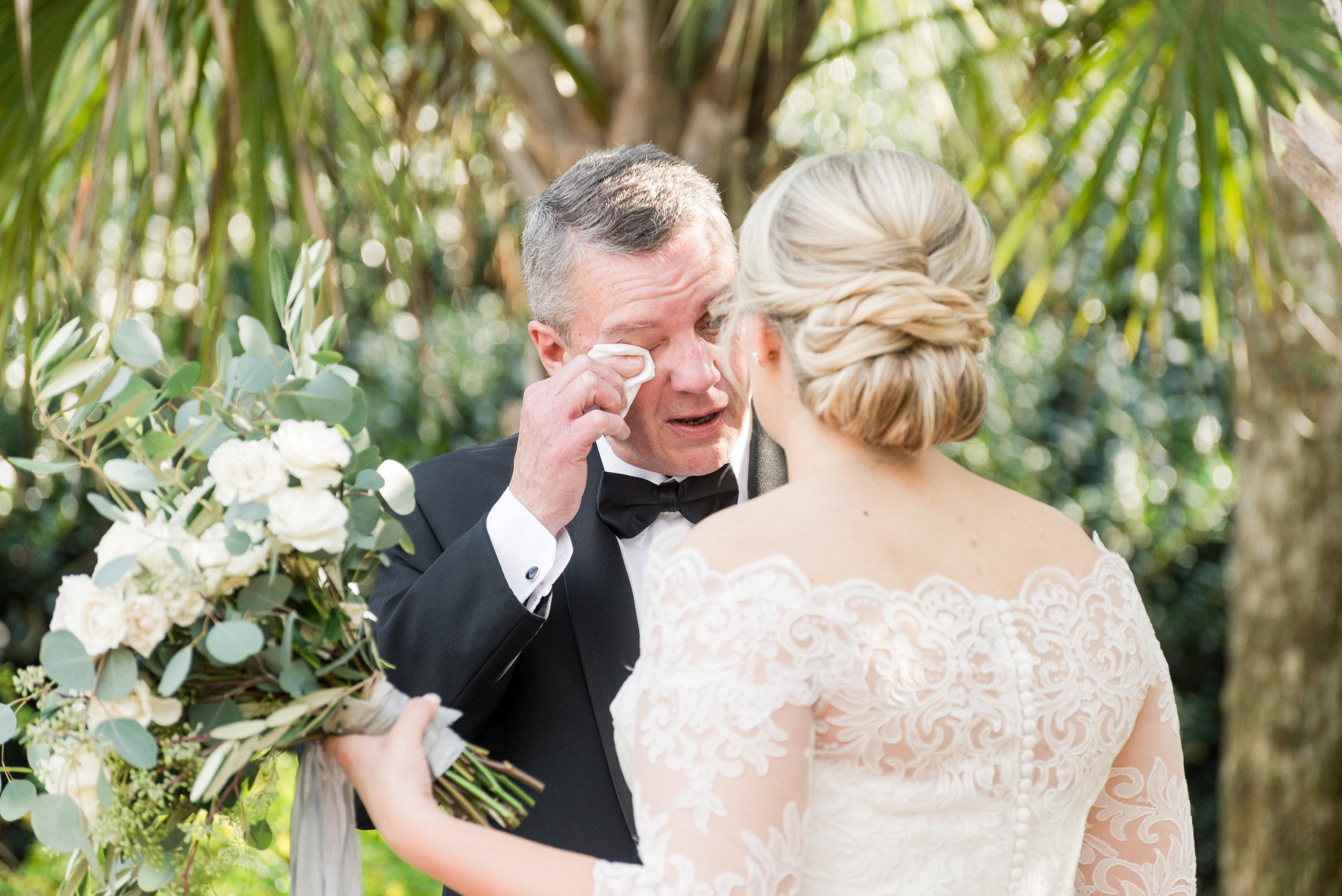 0245-Katie-Trent-Wedding-4808.jpg