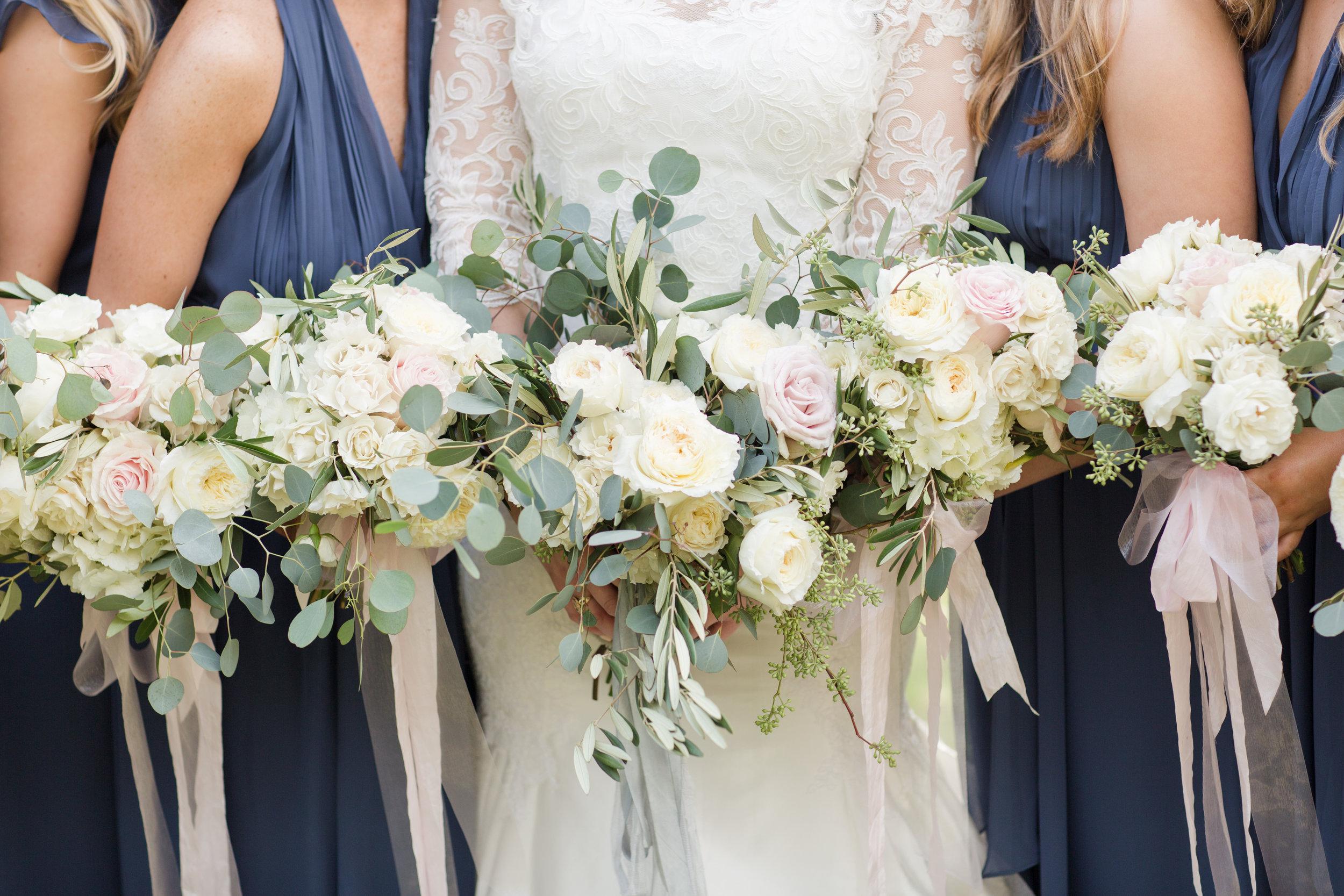 0288-Katie-Trent-Wedding-20686.jpg