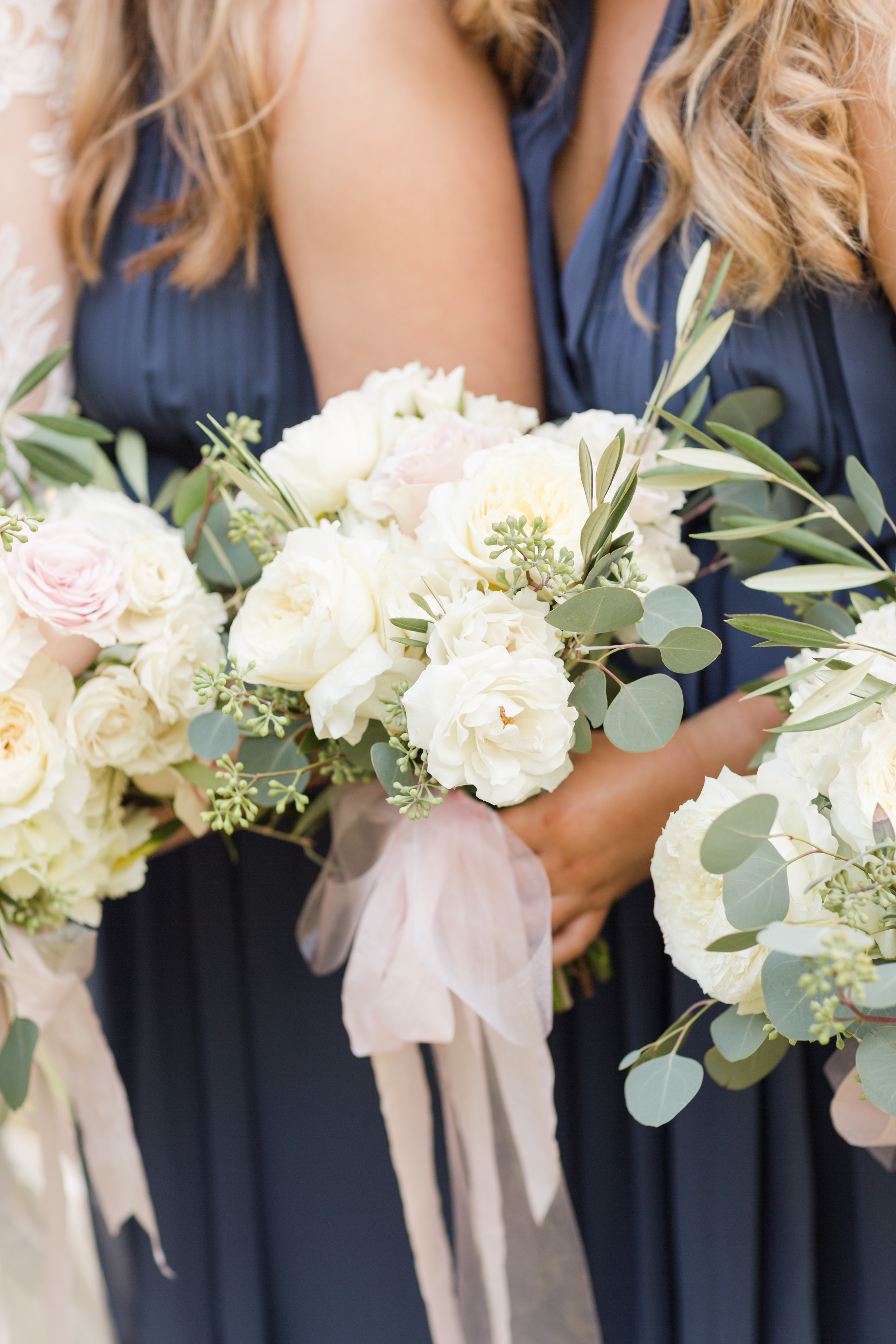 0290-Katie-Trent-Wedding-20691.jpg