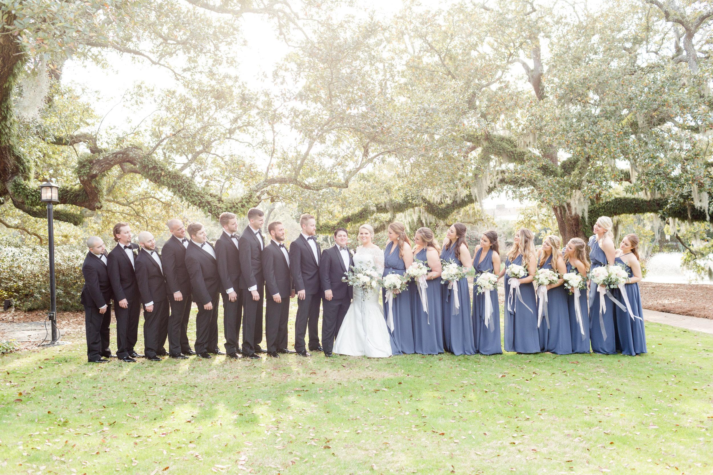 0353-Katie-Trent-Wedding-20787.jpg