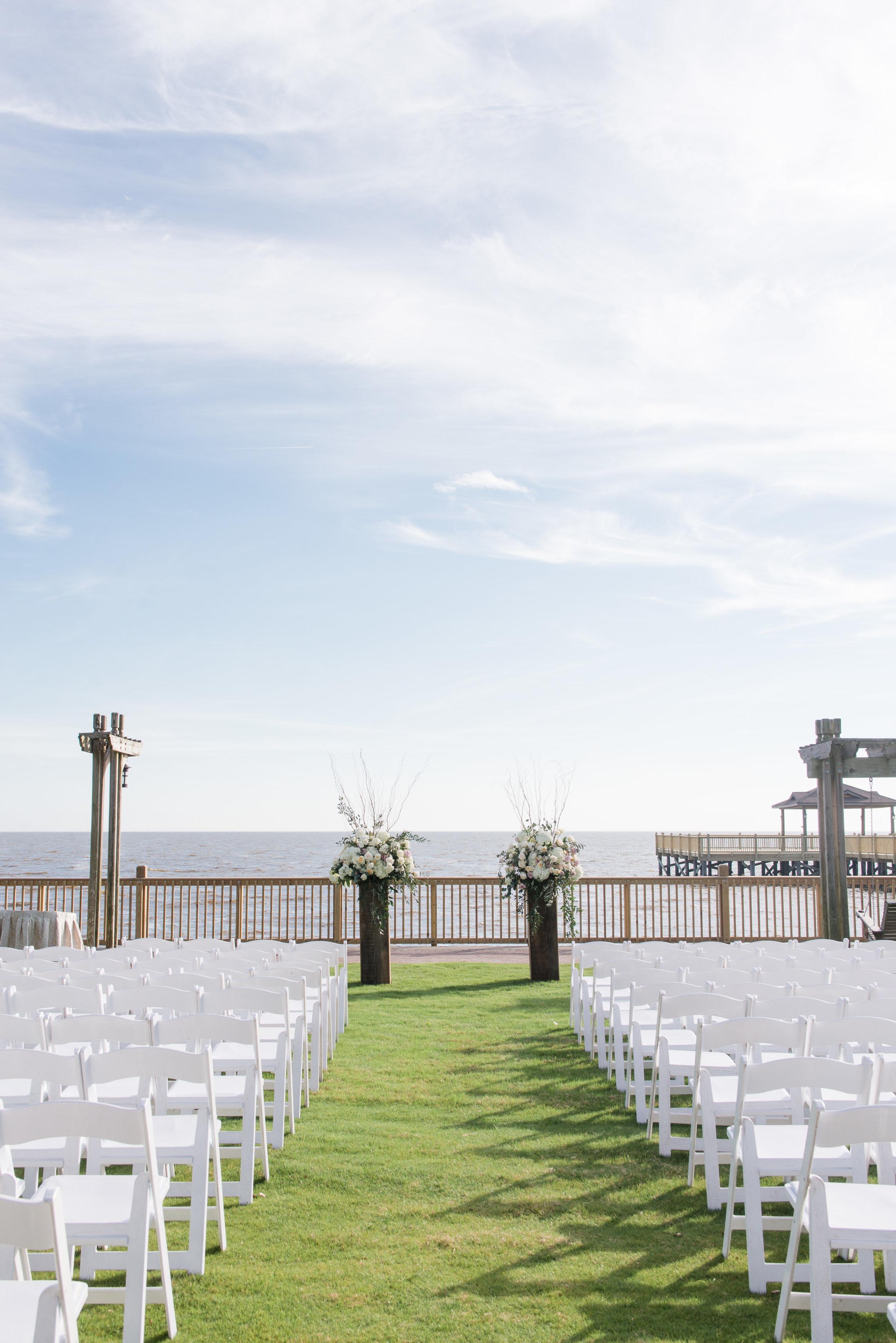 0411-Katie-Trent-Wedding-5001.jpg