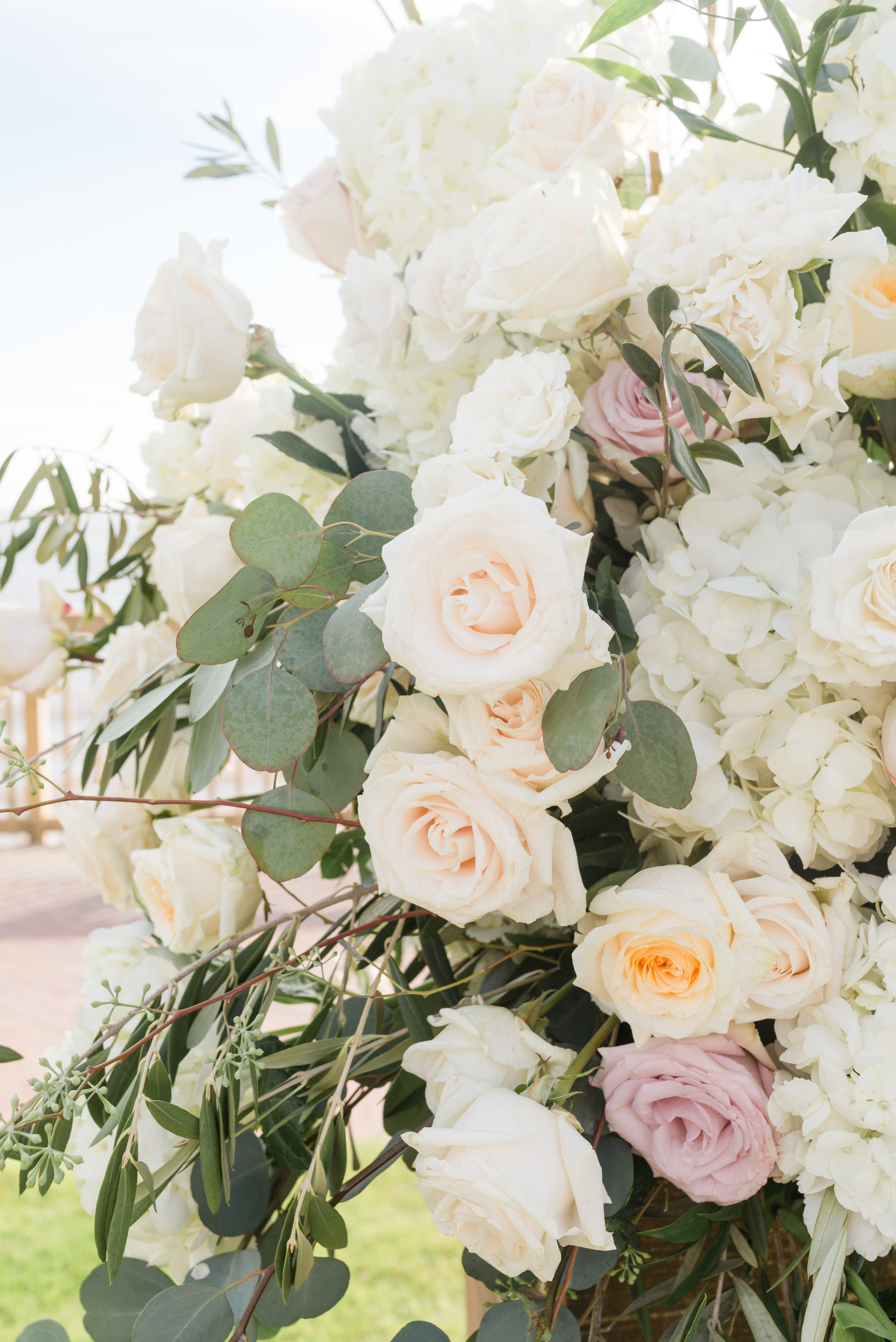 0398-Katie-Trent-Wedding-4993.jpg