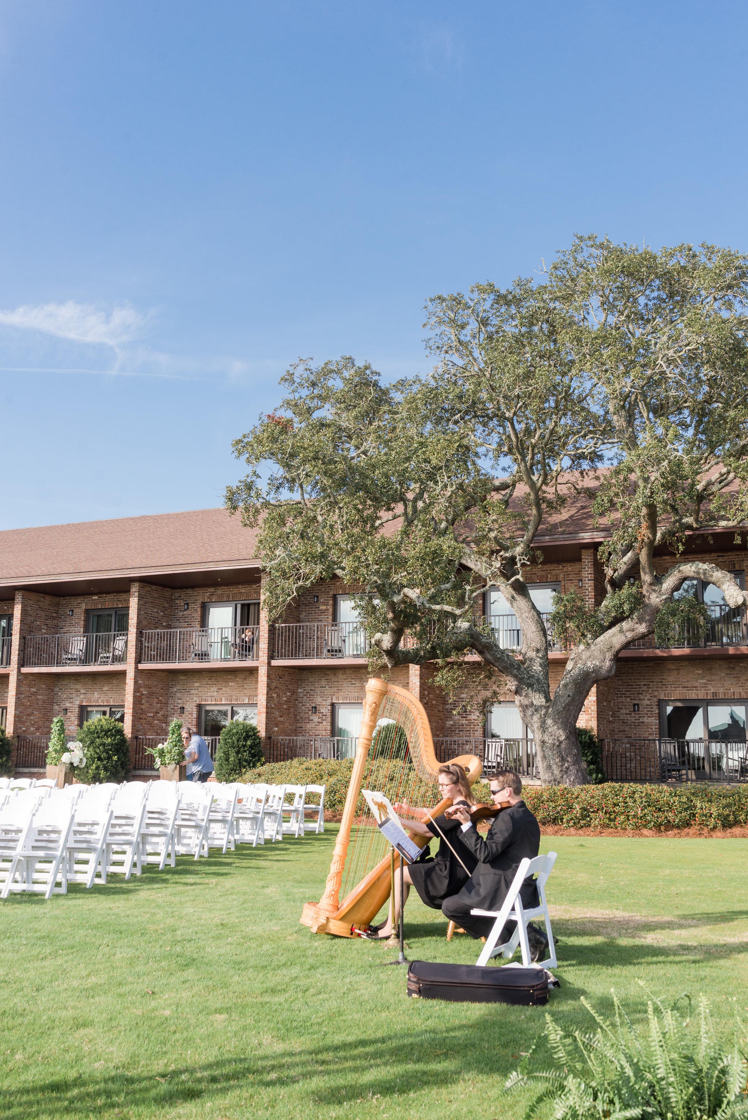 0436-Katie-Trent-Wedding-5014.jpg