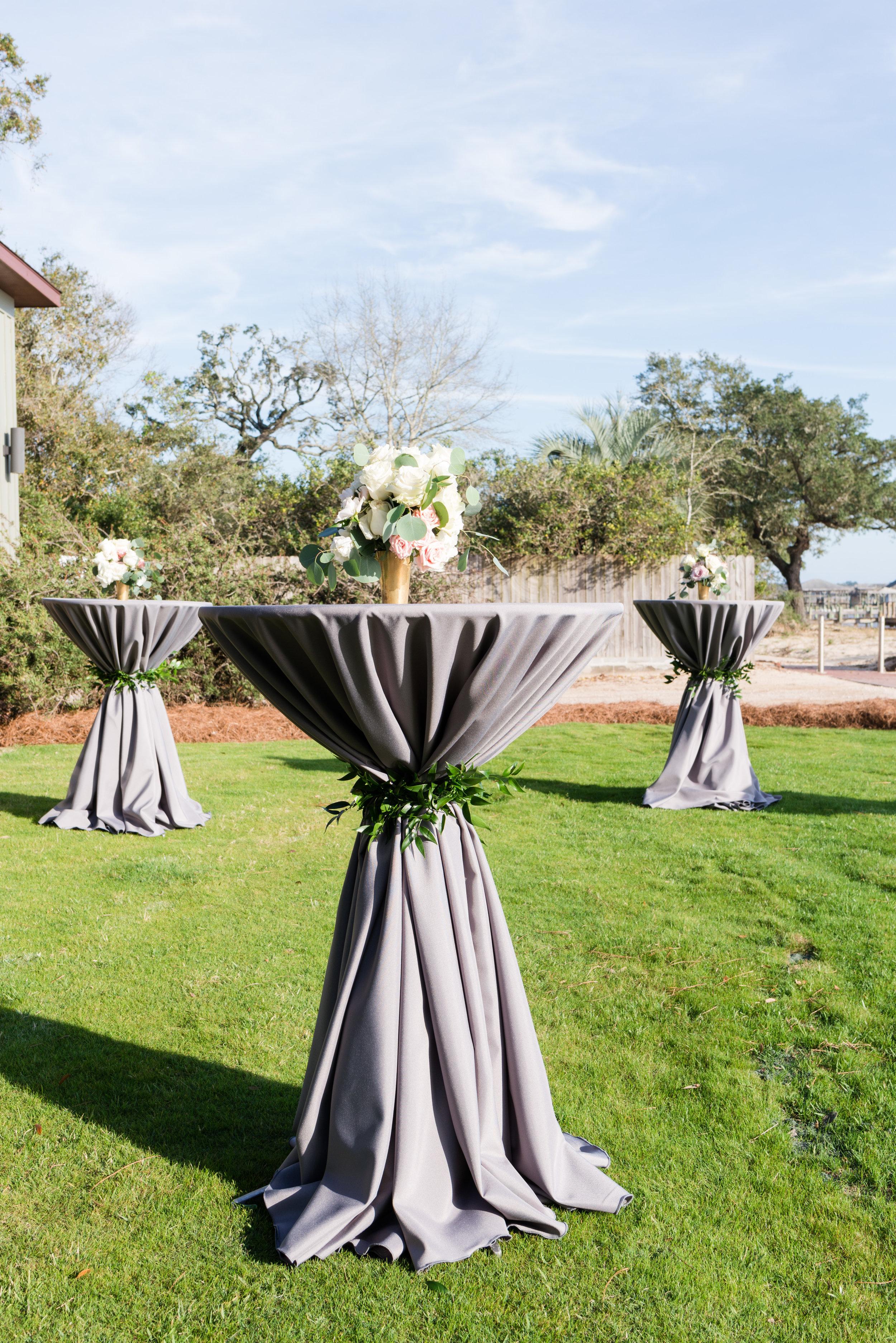 0466-Katie-Trent-Wedding-5027.jpg