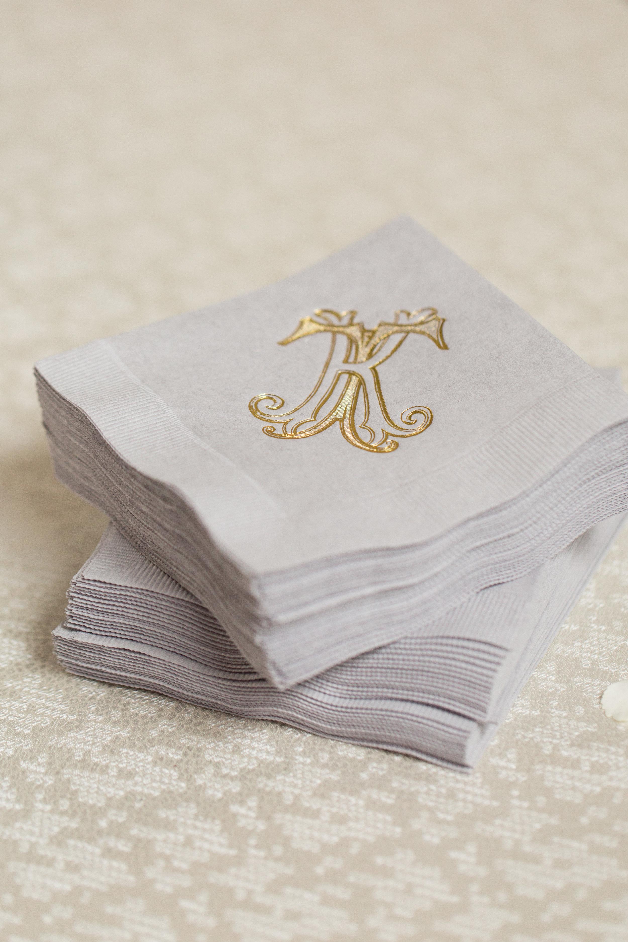 0474-Katie-Trent-Wedding-21044.jpg