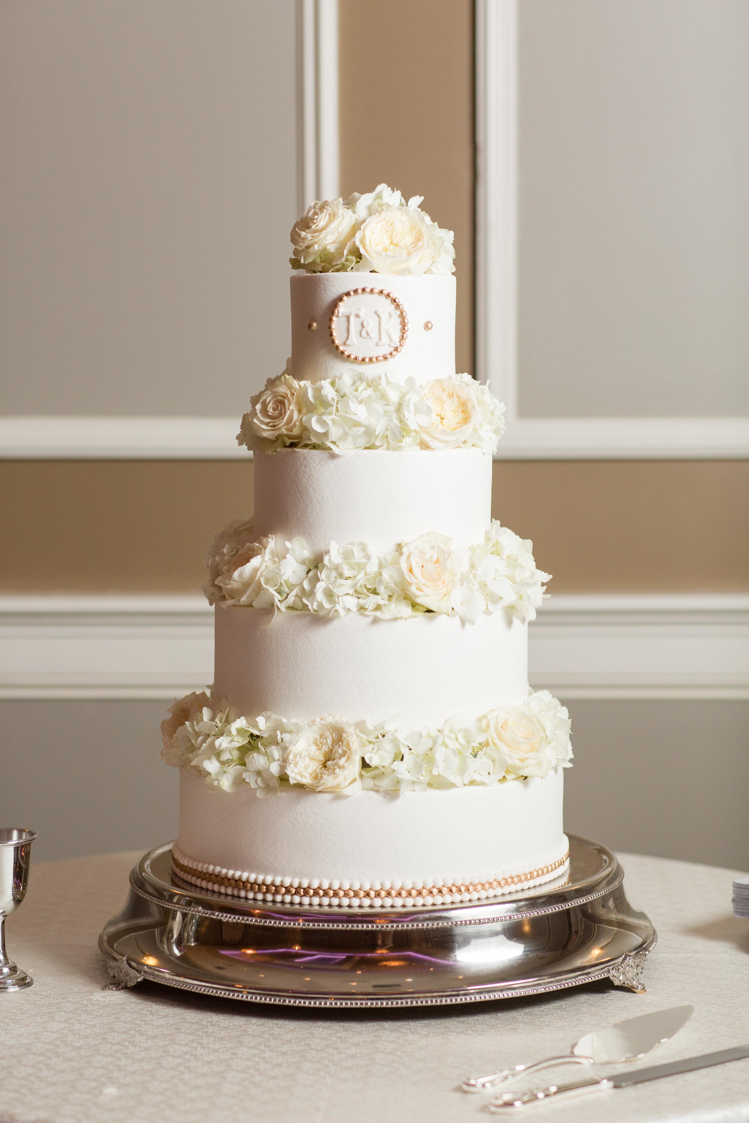 0469-Katie-Trent-Wedding-21027.jpg