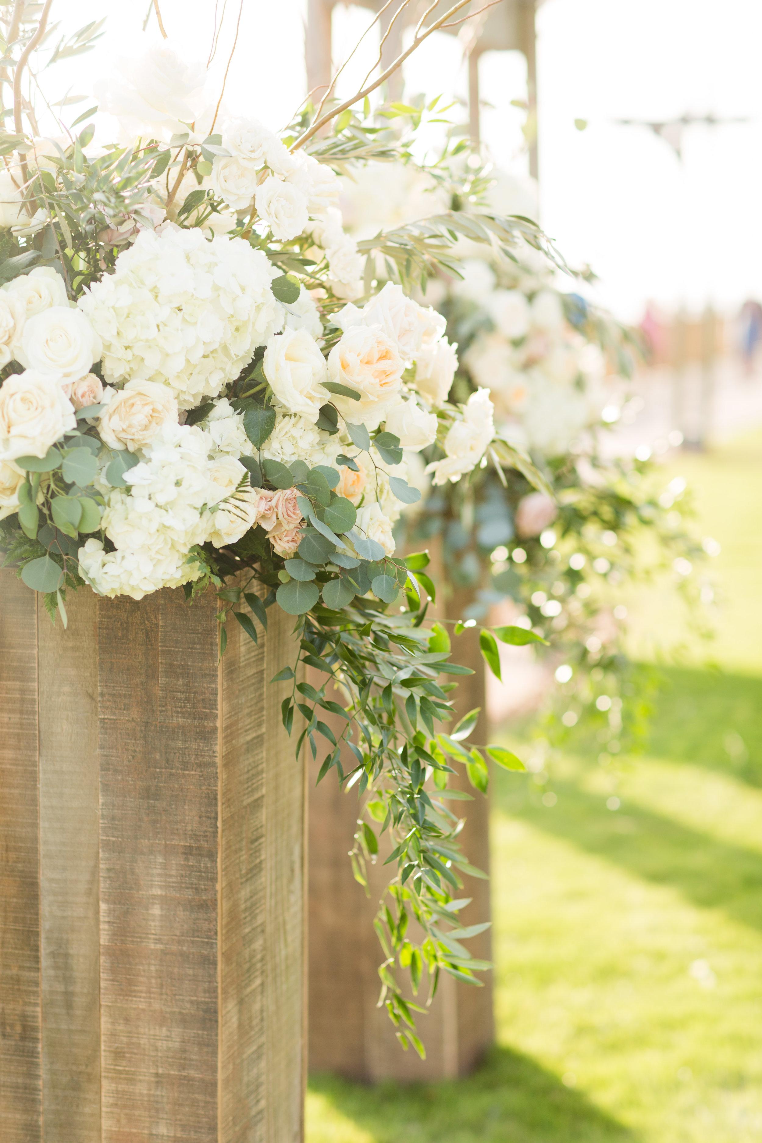 0487-Katie-Trent-Wedding-21091.jpg