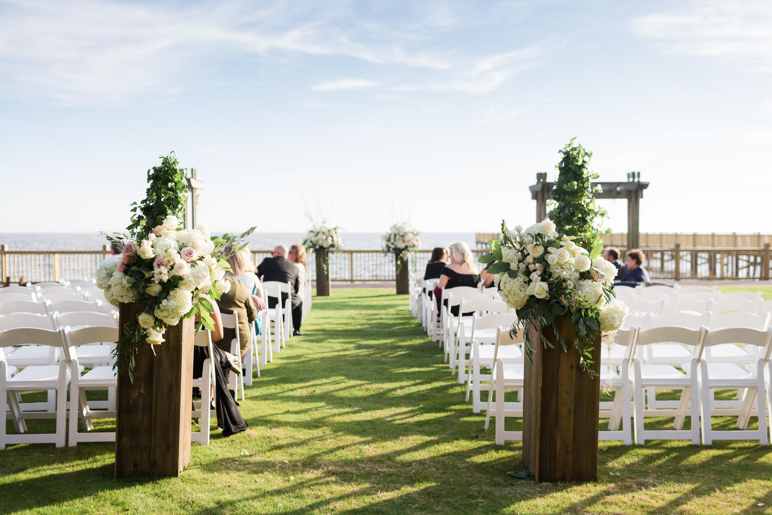 0490-Katie-Trent-Wedding-18971.jpg