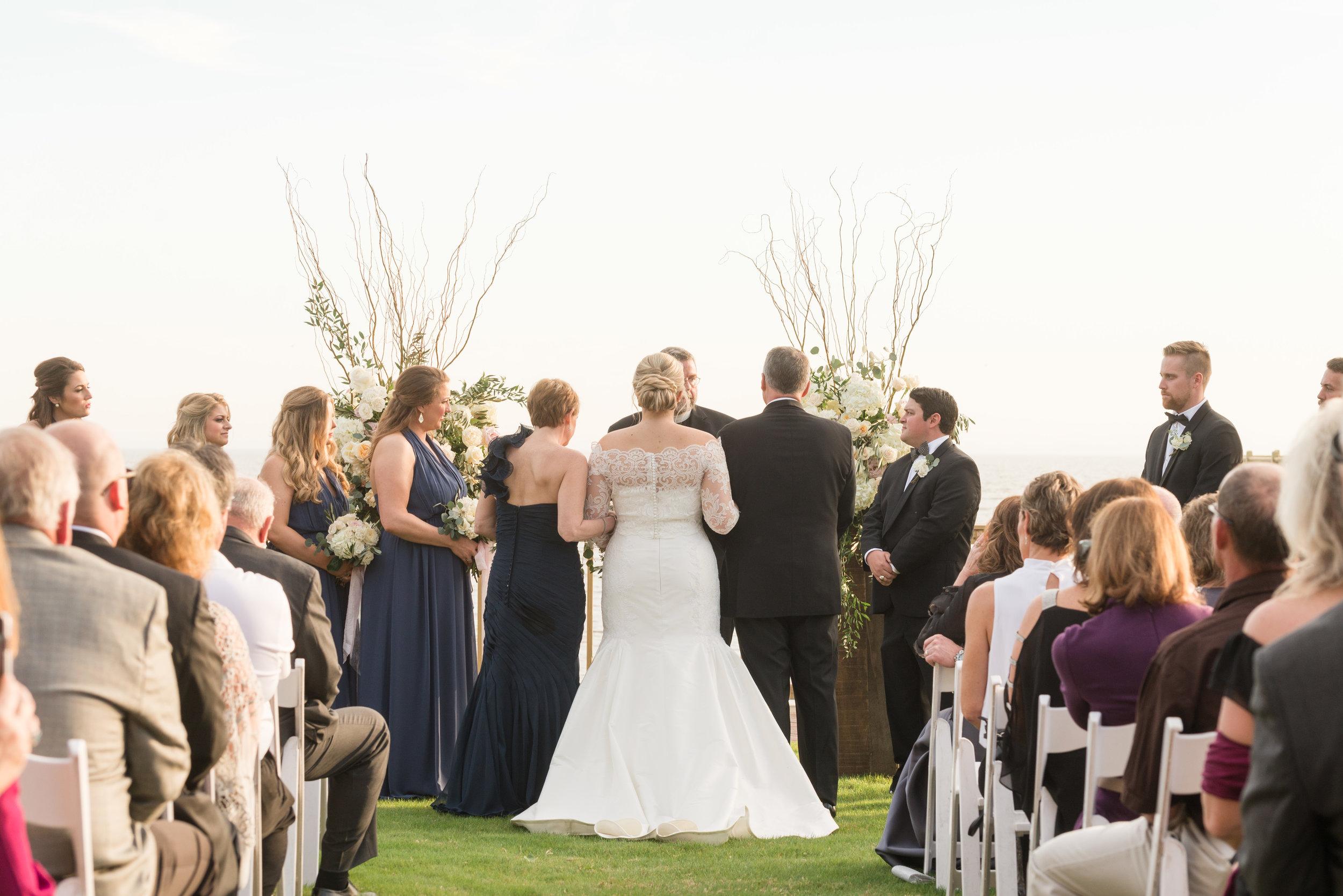0579-Katie-Trent-Wedding-5126.jpg