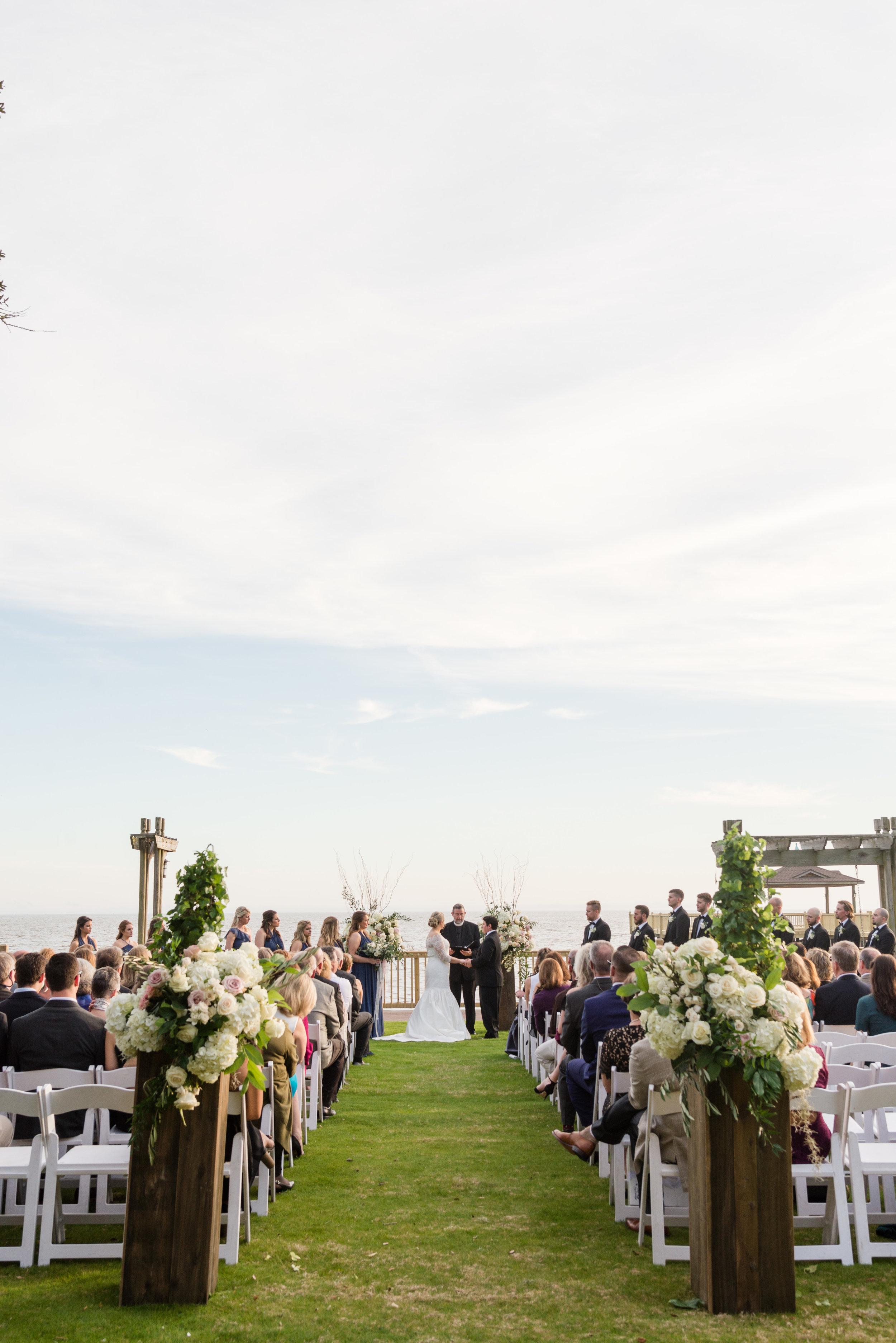 0605-Katie-Trent-Wedding-5155.jpg