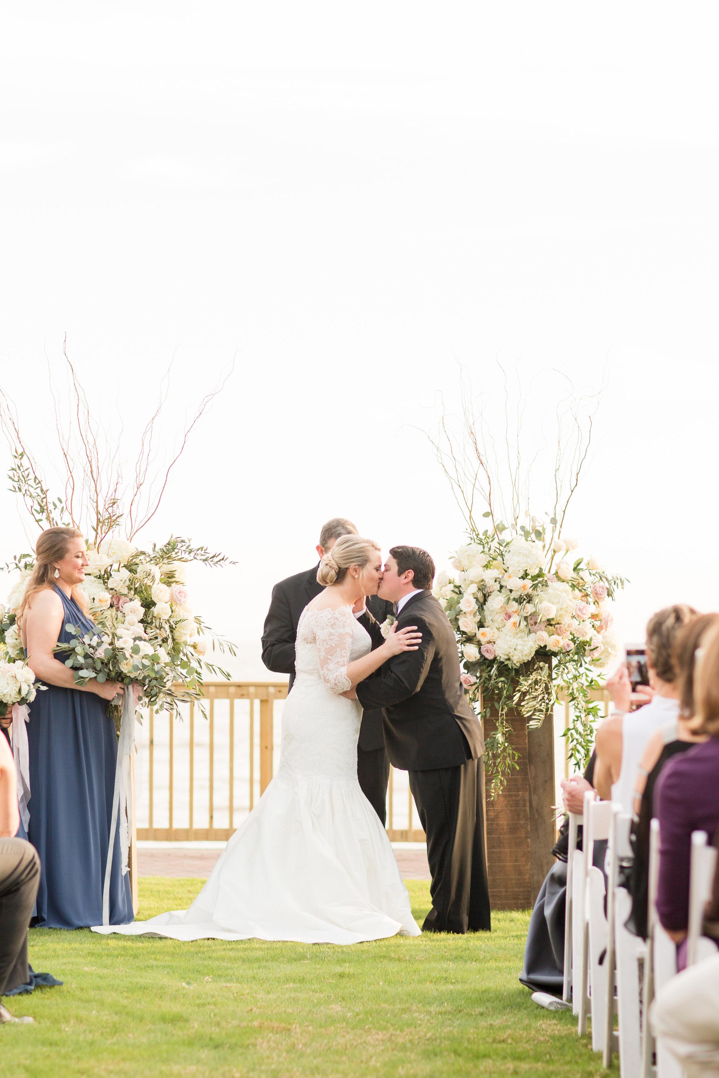 0659-Katie-Trent-Wedding-21249.jpg
