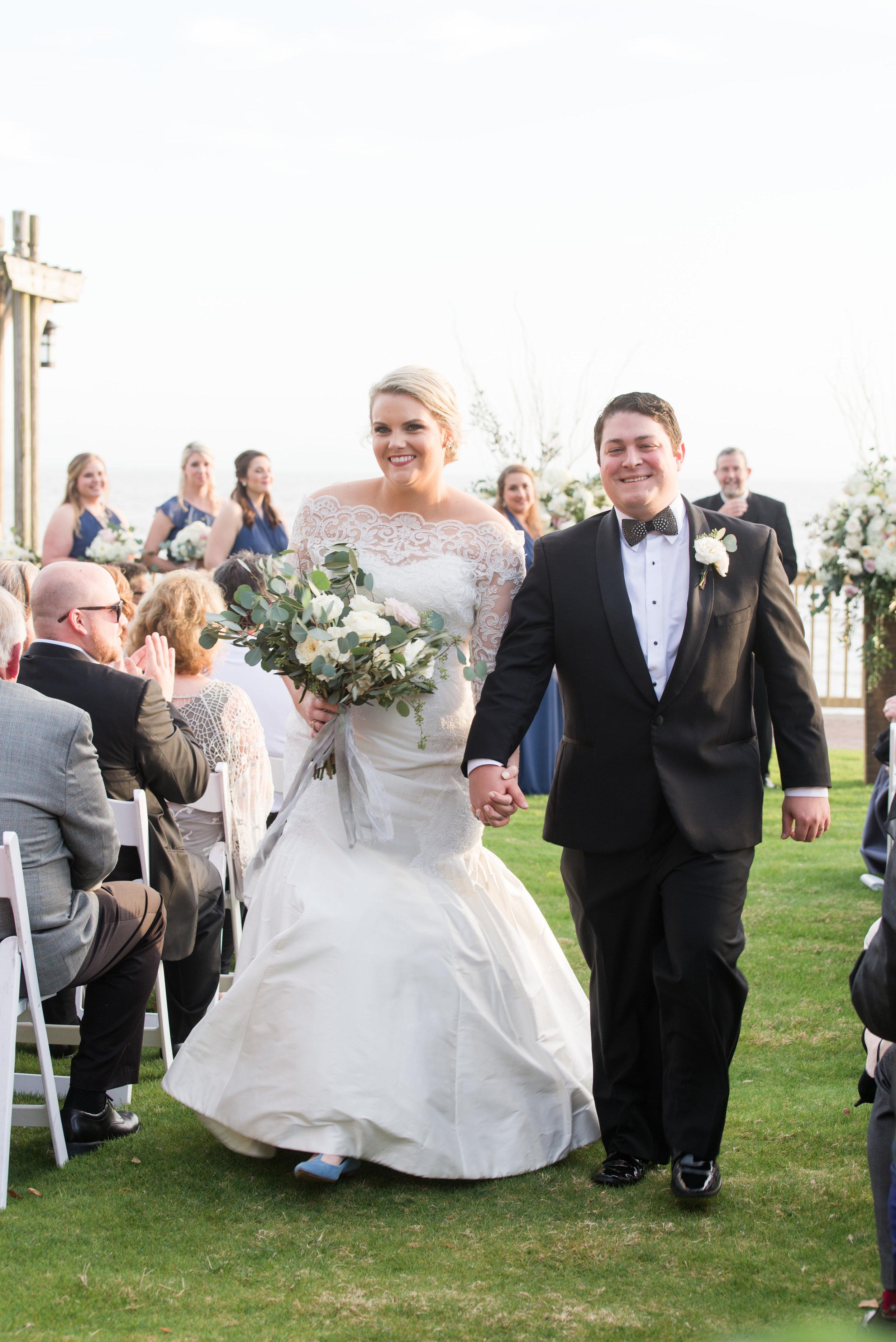 0671-Katie-Trent-Wedding-5223.jpg