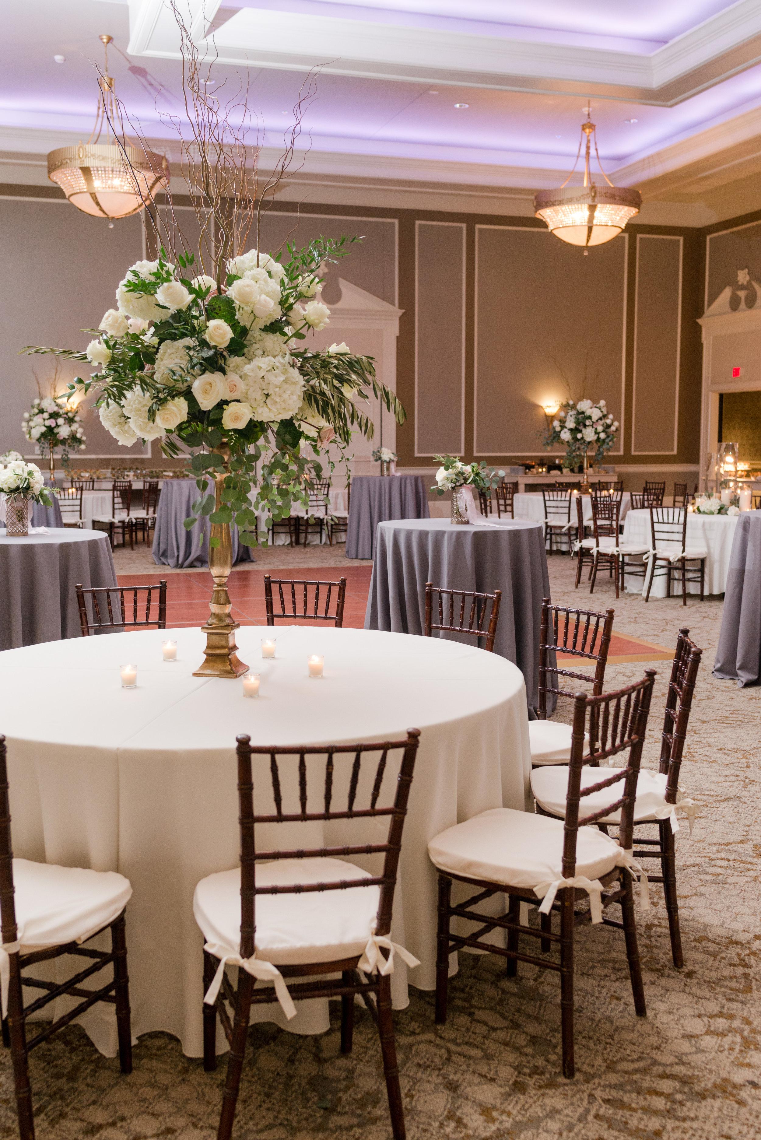 0784-Katie-Trent-Wedding-5296.jpg