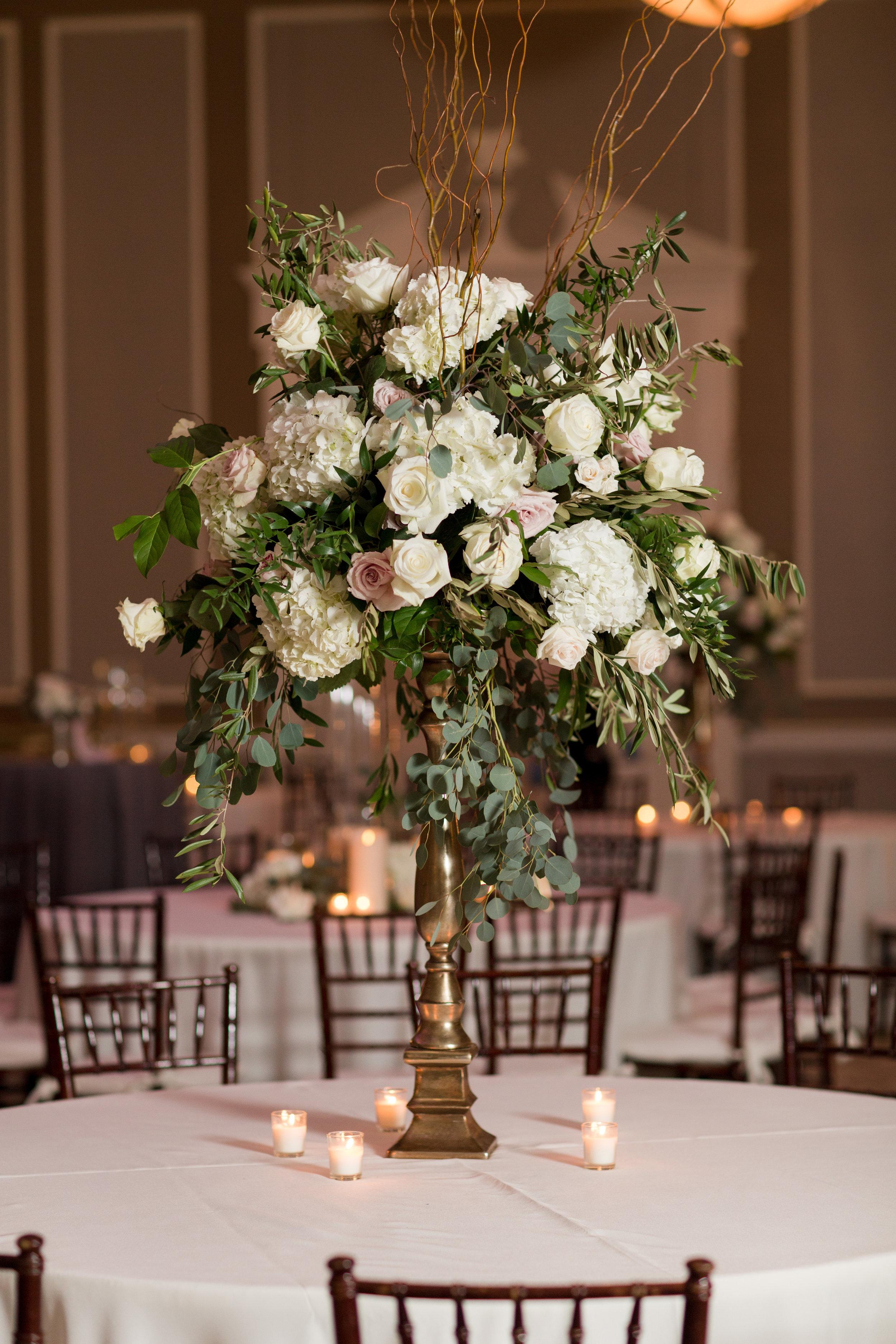 0809-Katie-Trent-Wedding-21546.jpg