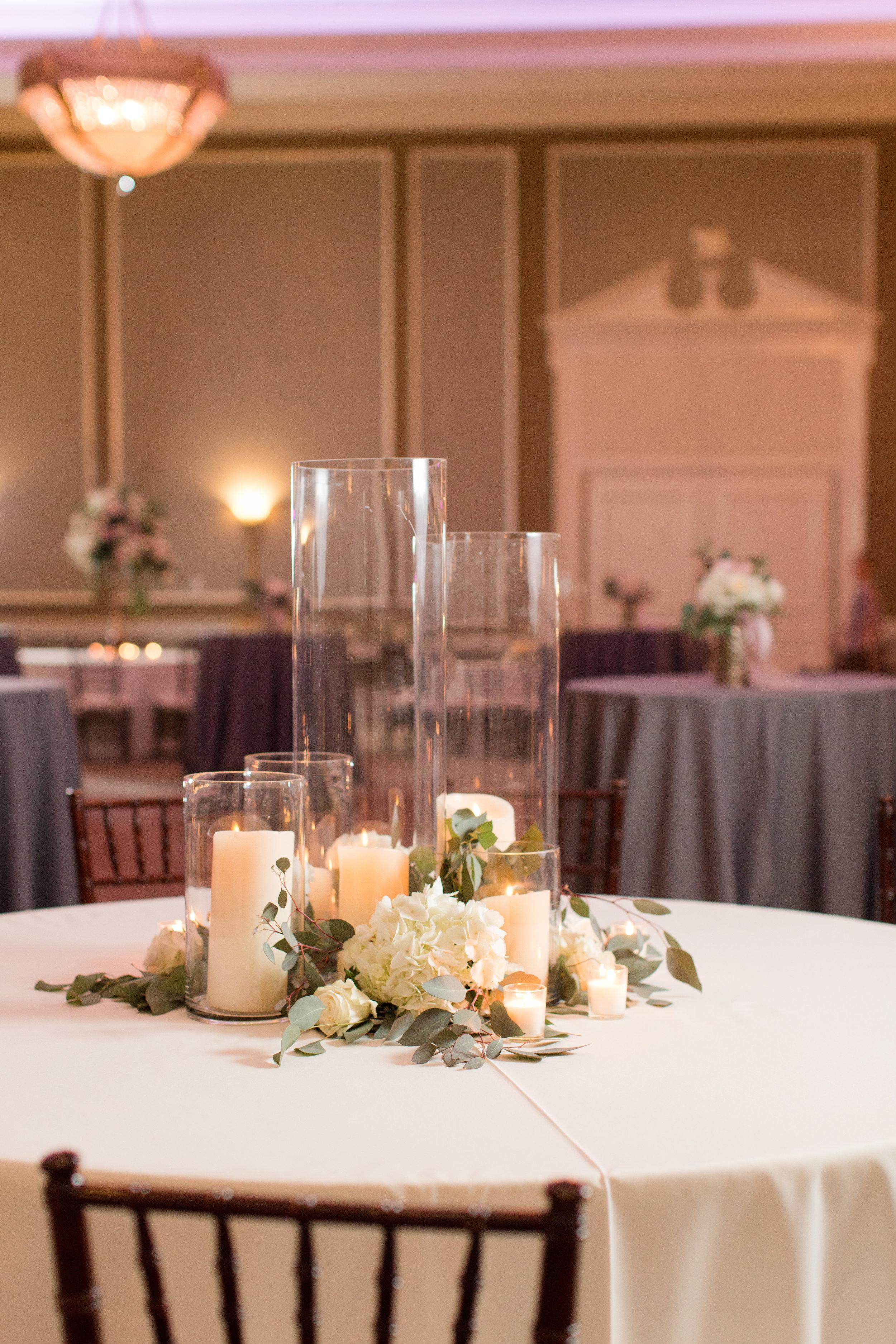 0810-Katie-Trent-Wedding-21551.jpg
