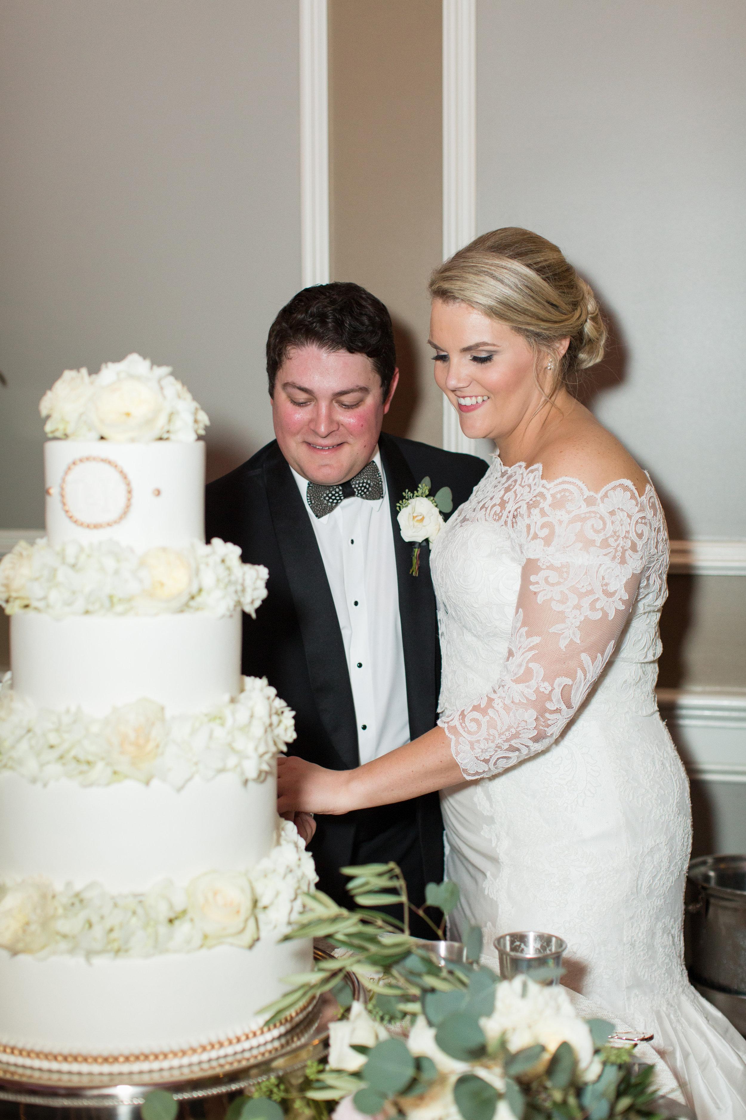 0978-Katie-Trent-Wedding-21869.jpg