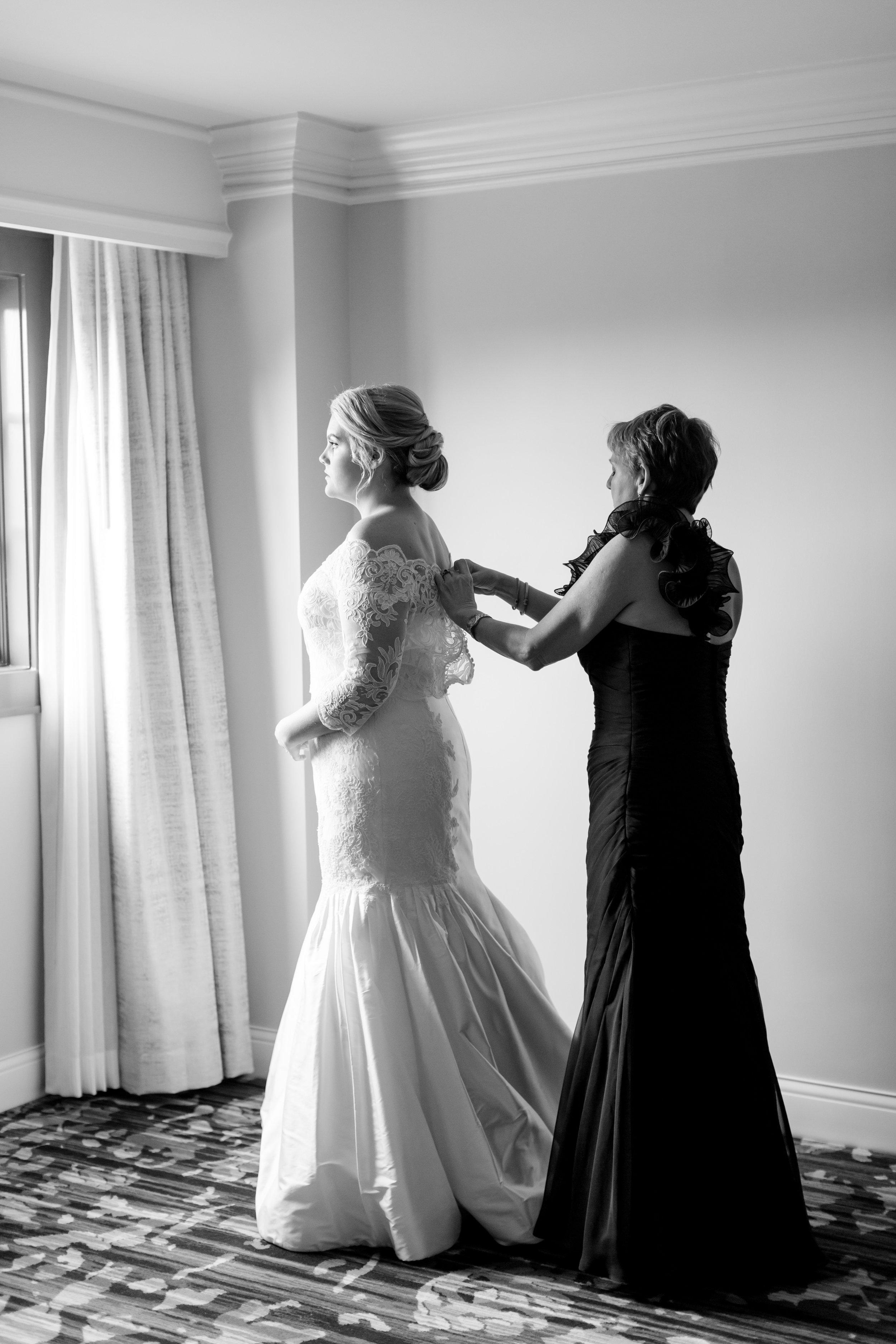 0113-Katie-Trent-Wedding-20298-2.jpg