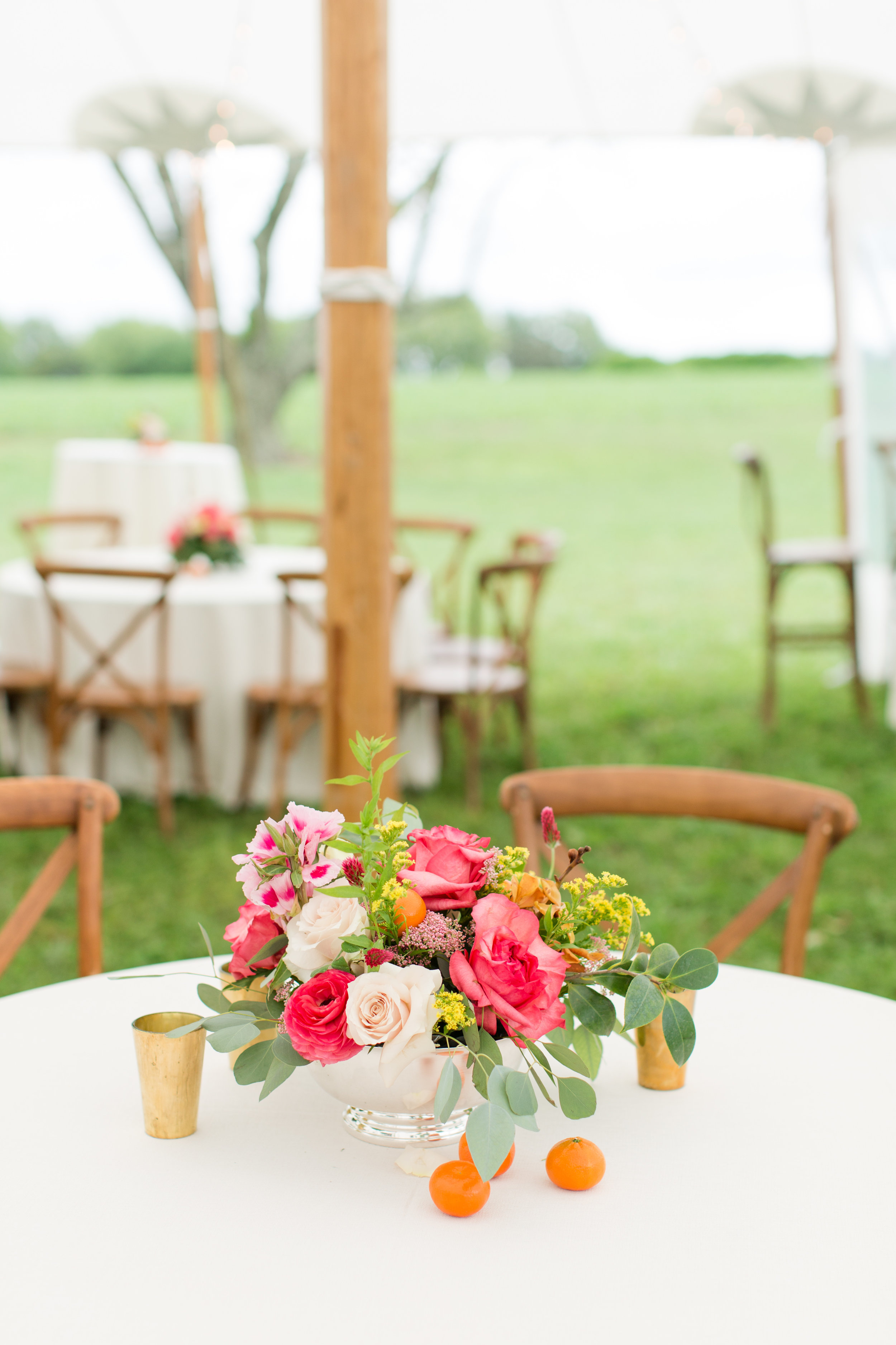 0001-EGP-2018-Palesano-Wedding-22289.jpg